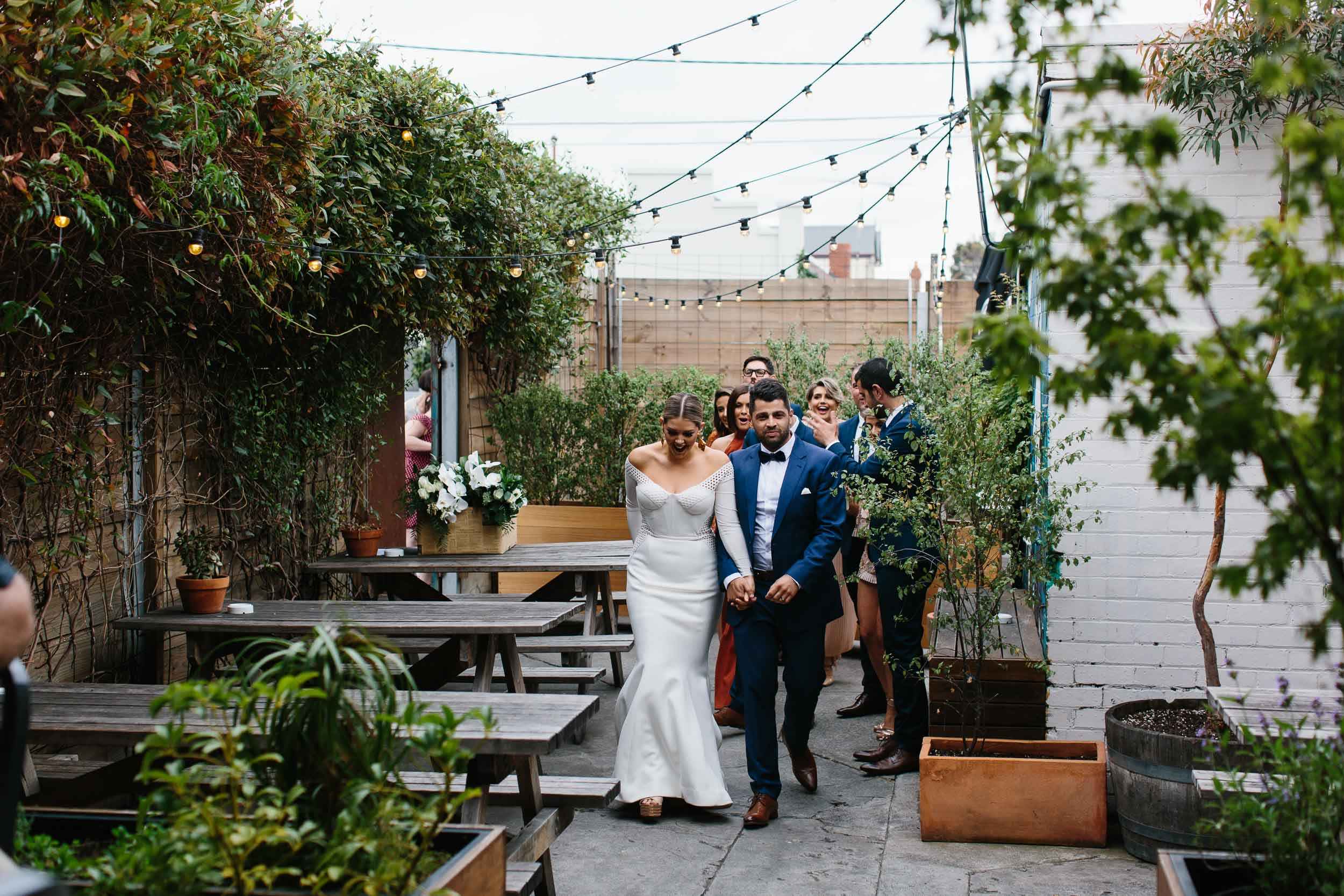 Kas-Richards-Urban-Melbourne-Wedding-Jason-Grech-639.jpg