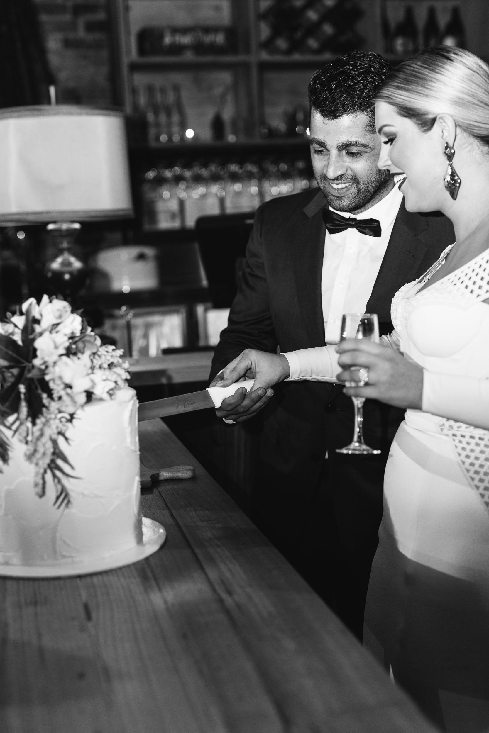 Kas-Richards-Urban-Melbourne-Wedding-Jason-Grech-673.jpg
