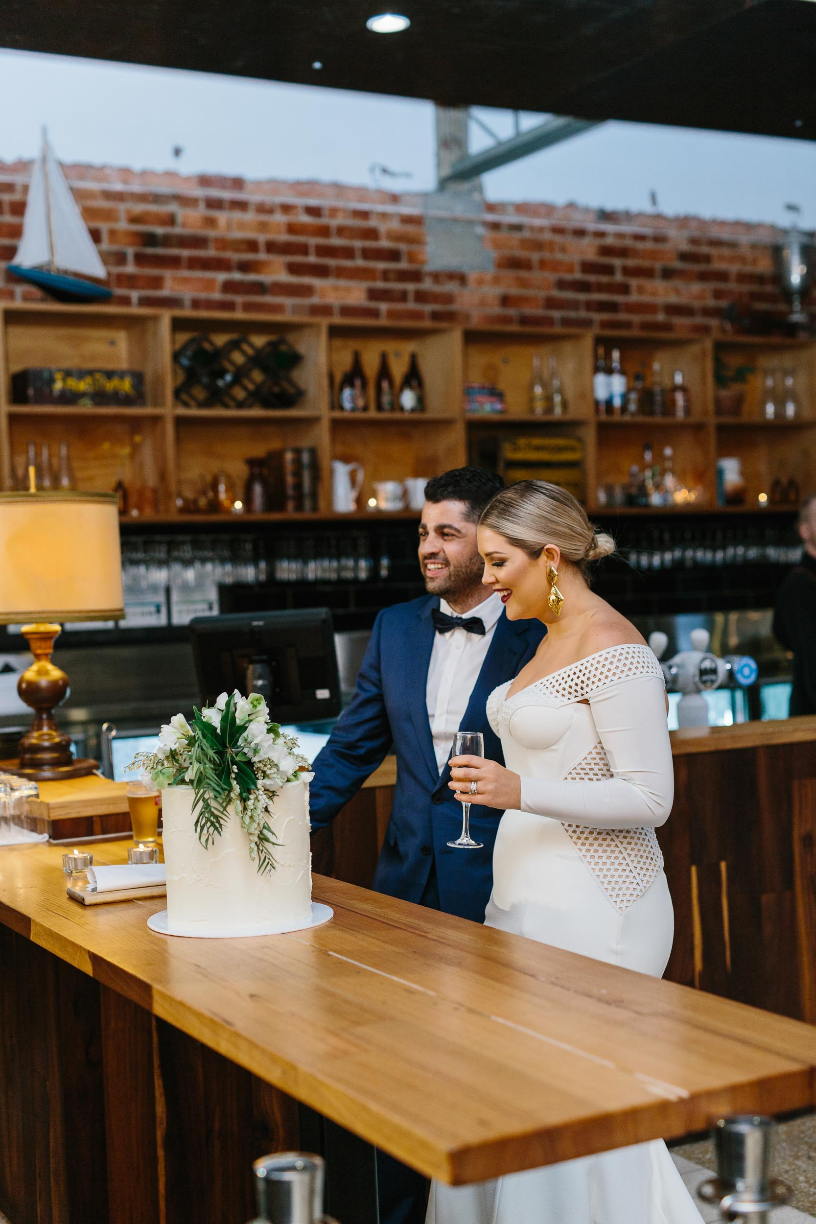 Kas-Richards-Urban-Melbourne-Wedding-Jason-Grech-671.jpg