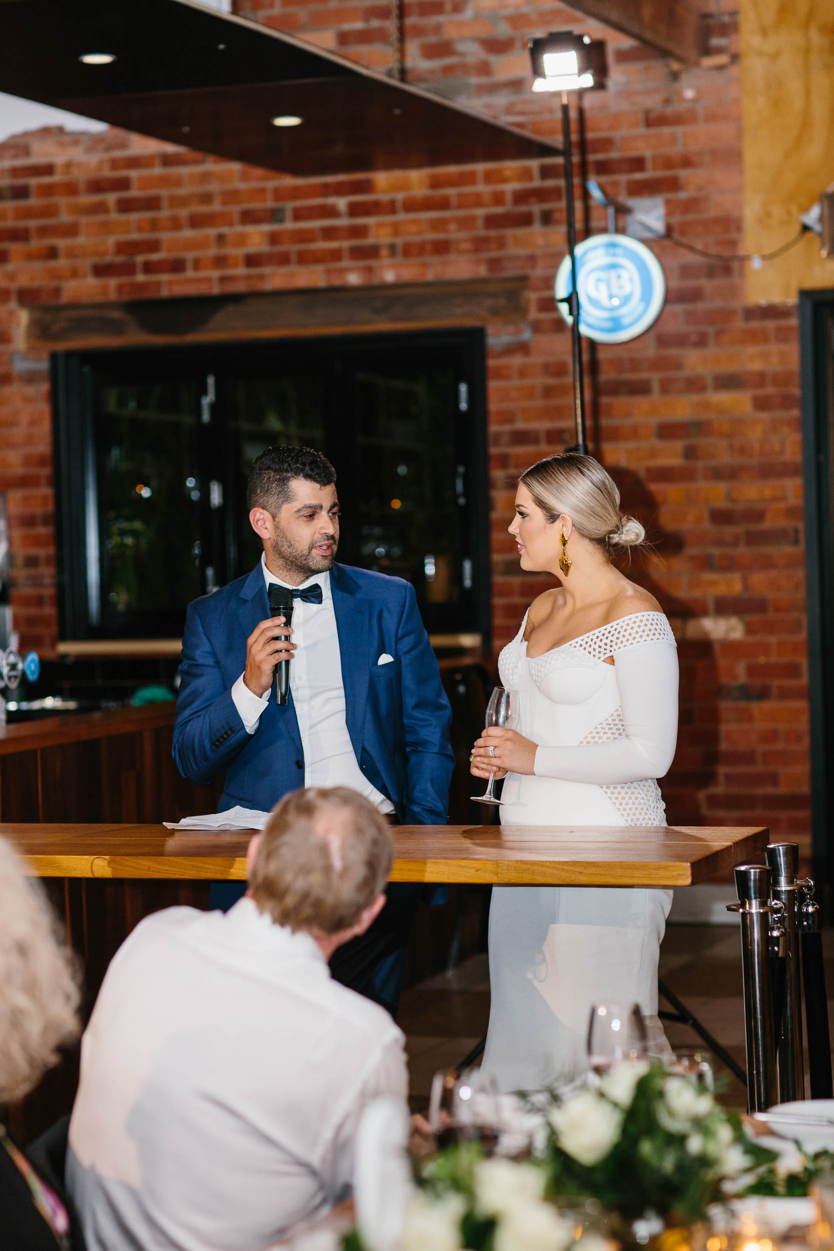 Kas-Richards-Urban-Melbourne-Wedding-Jason-Grech-761.jpg