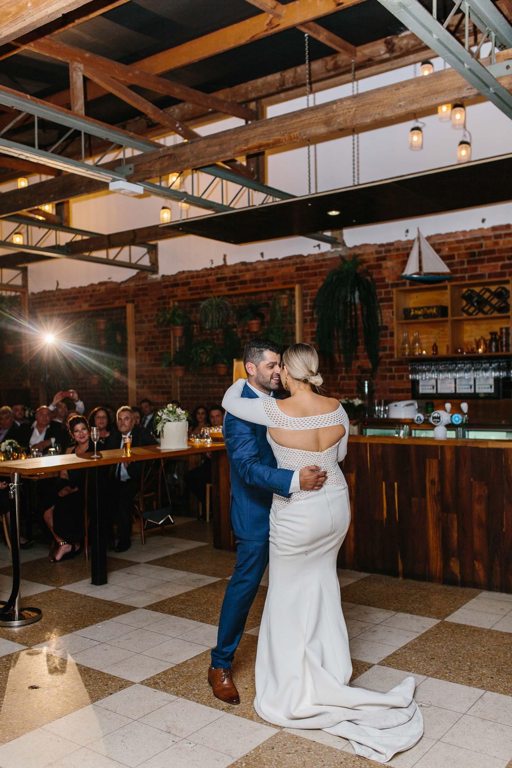 Kas-Richards-Urban-Melbourne-Wedding-Jason-Grech-776.jpg