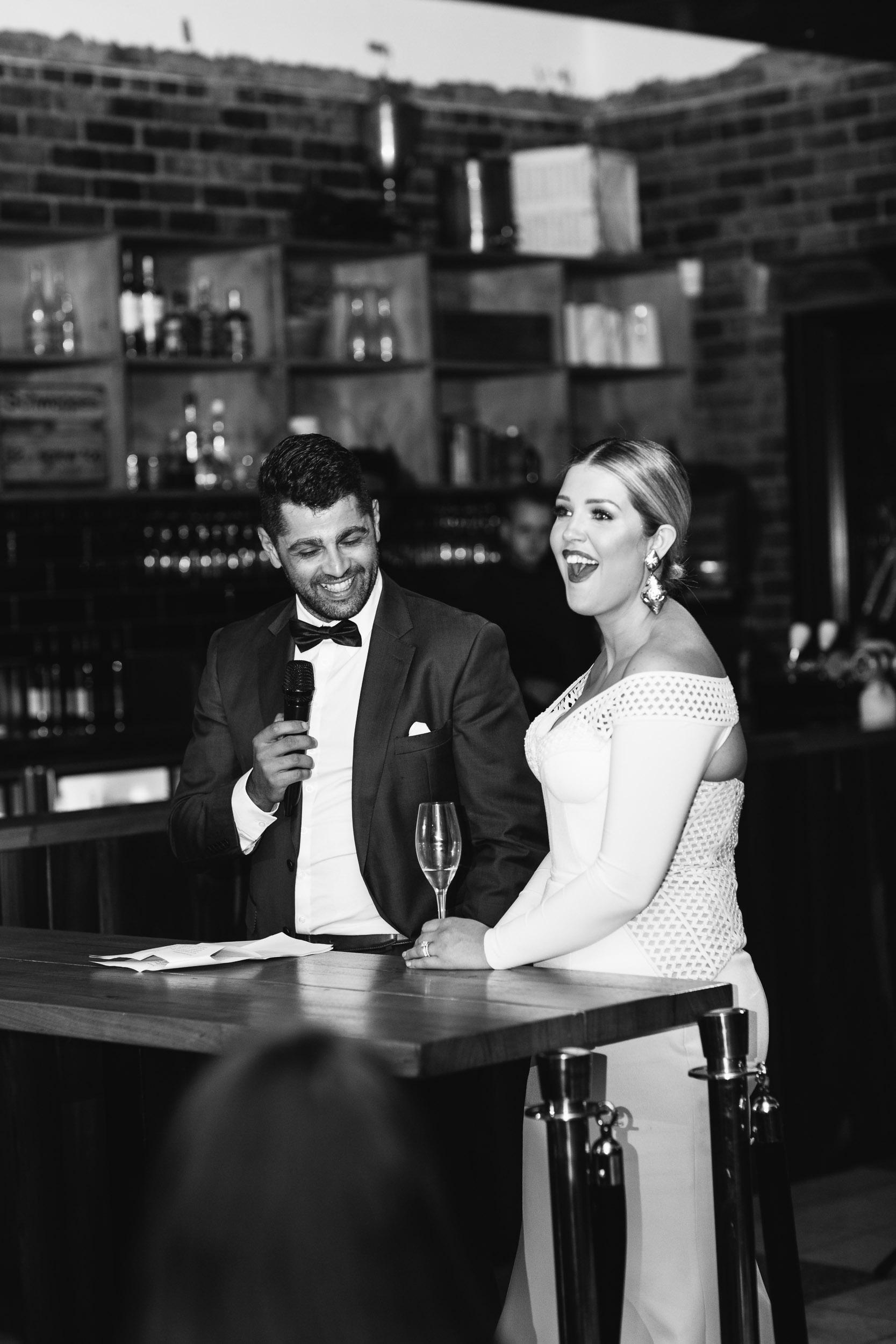 Kas-Richards-Urban-Melbourne-Wedding-Jason-Grech-770.jpg