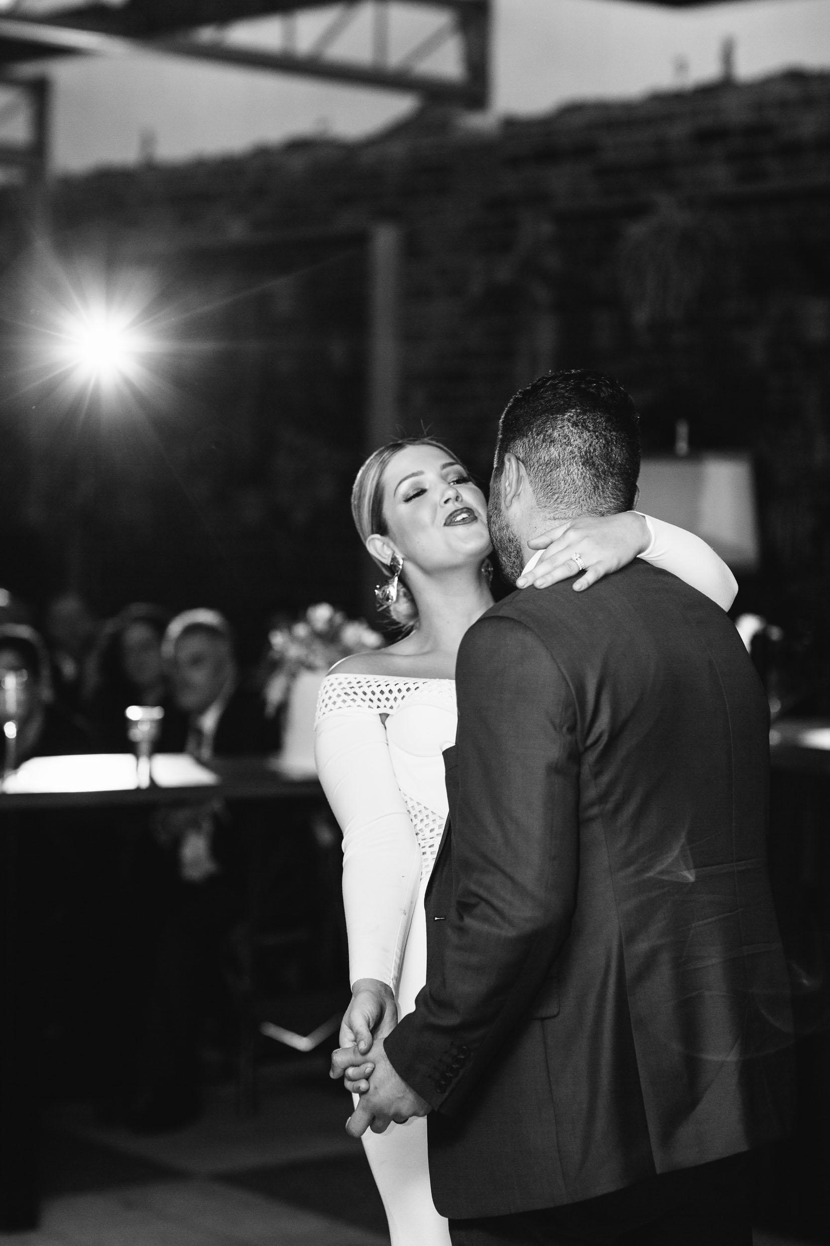 Kas-Richards-Urban-Melbourne-Wedding-Jason-Grech-783.jpg