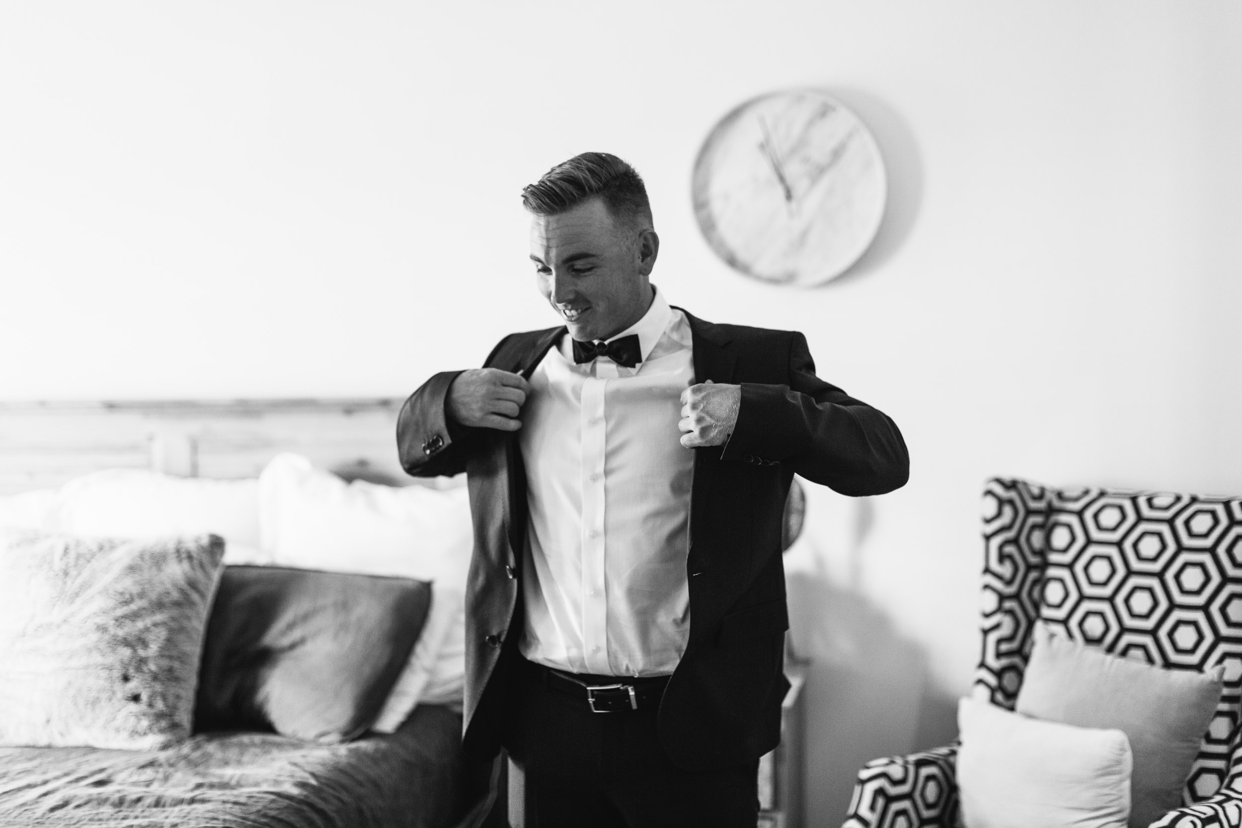Kas-Richards-Melbourne-Garden-Wedding-Aerial-South-Whark-Georgia-Young-Couture-8.jpg