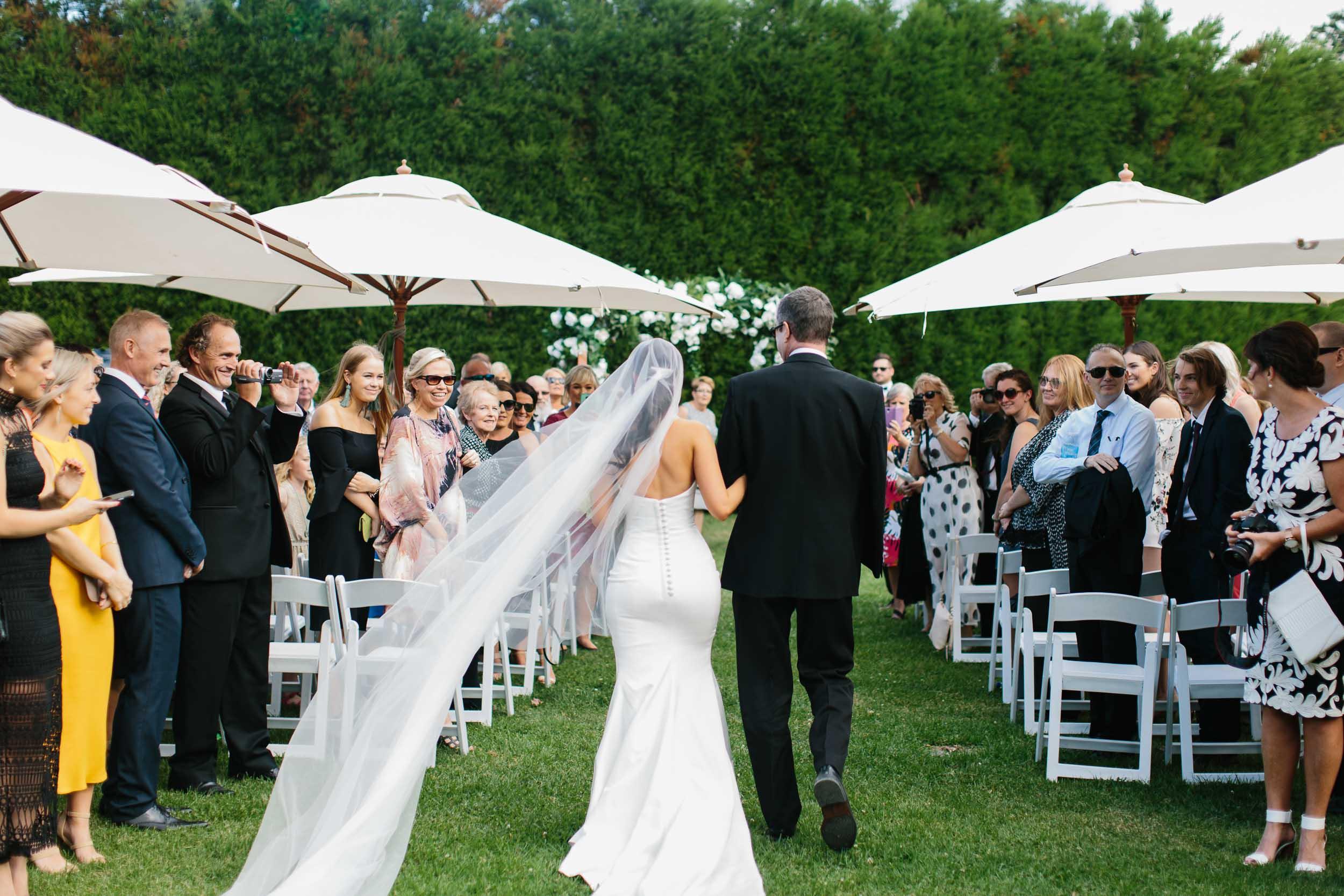 Kas-Richards-Melbourne-Garden-Wedding-Aerial-South-Whark-Georgia-Young-Couture-165.jpg