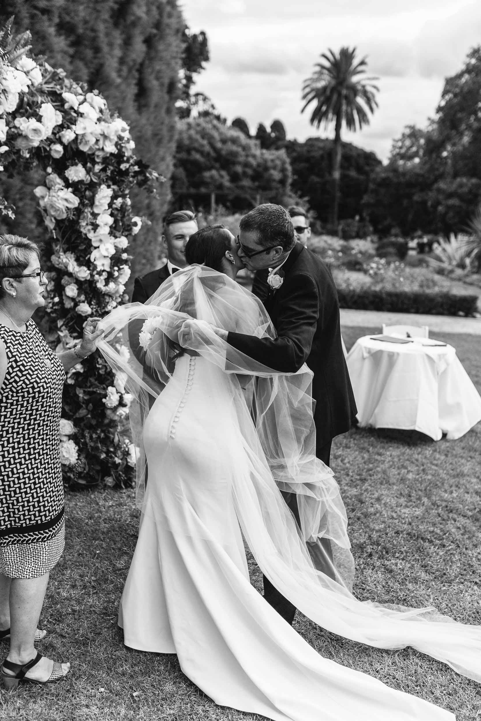 Kas-Richards-Melbourne-Garden-Wedding-Aerial-South-Whark-Georgia-Young-Couture-176.jpg