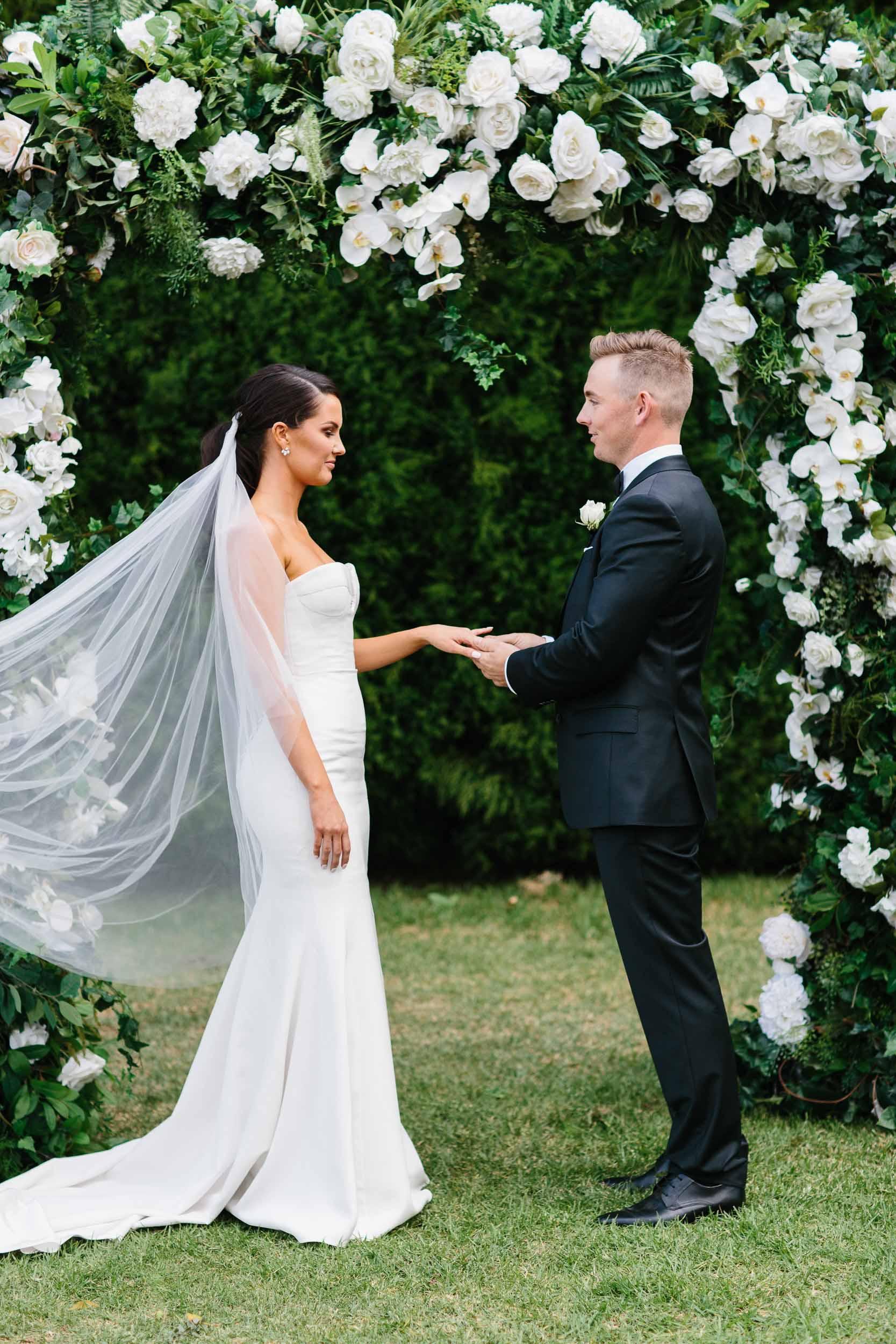 Kas-Richards-Melbourne-Garden-Wedding-Aerial-South-Whark-Georgia-Young-Couture-213.jpg