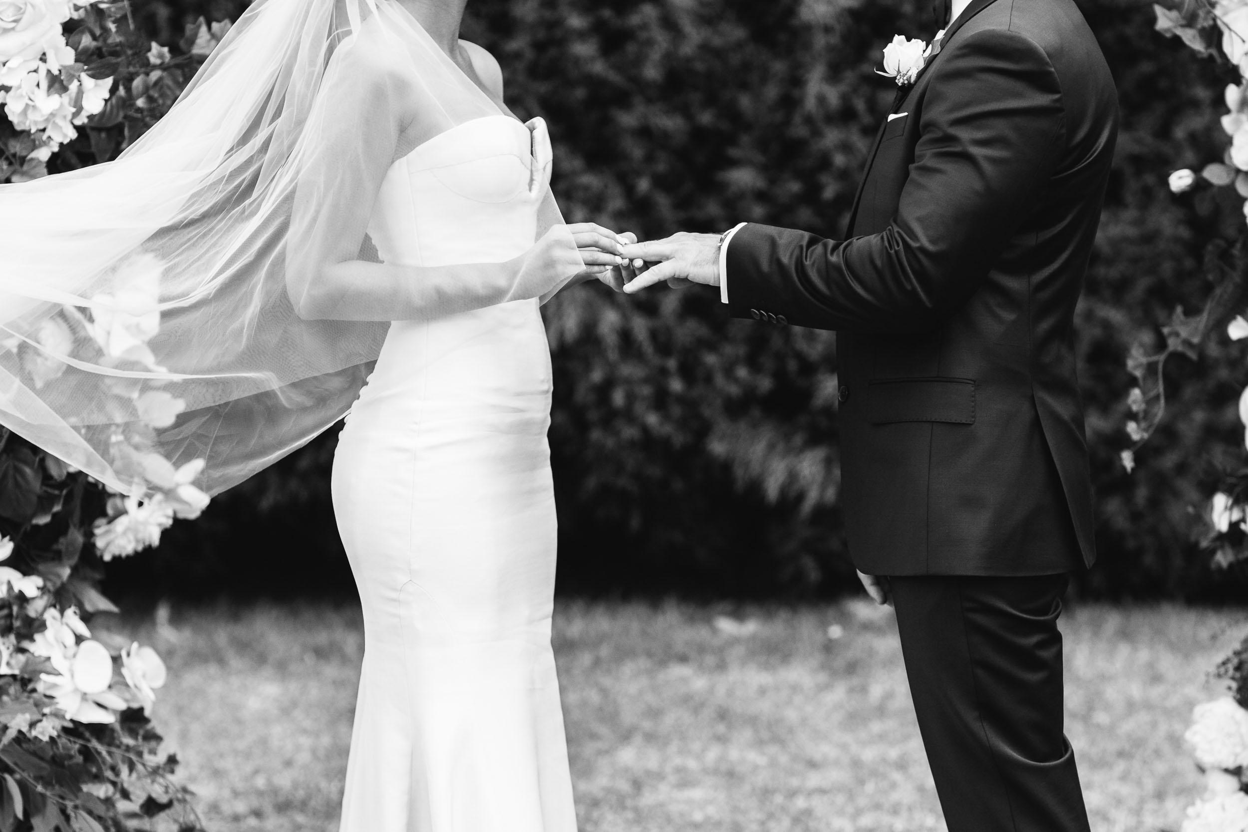 Kas-Richards-Melbourne-Garden-Wedding-Aerial-South-Whark-Georgia-Young-Couture-221.jpg