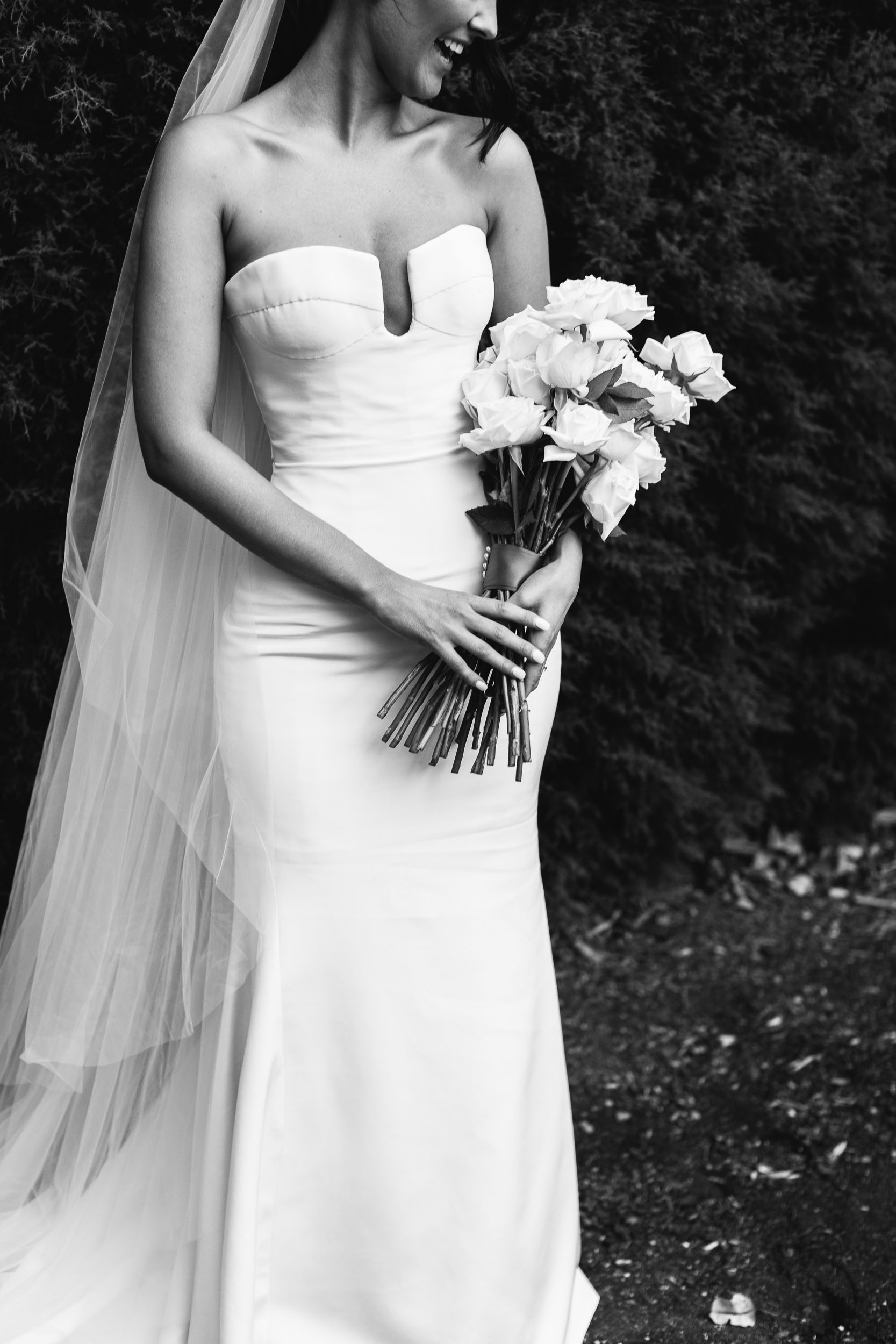Kas-Richards-Melbourne-Garden-Wedding-Aerial-South-Whark-Georgia-Young-Couture-277.jpg