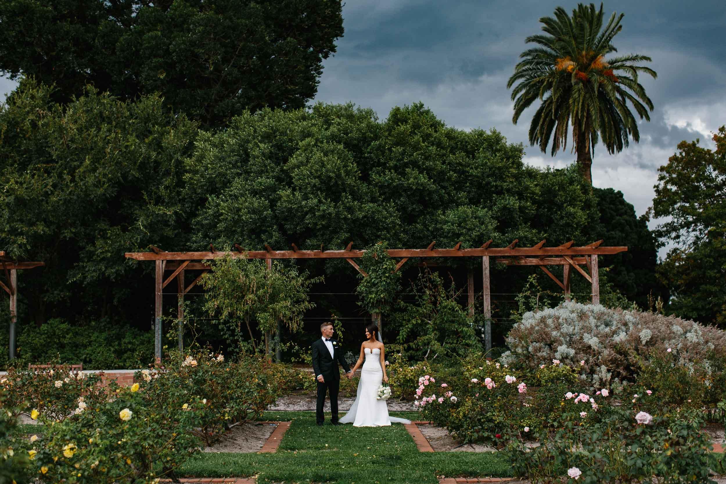 Kas-Richards-Melbourne-Garden-Wedding-Aerial-South-Whark-Georgia-Young-Couture-285.jpg