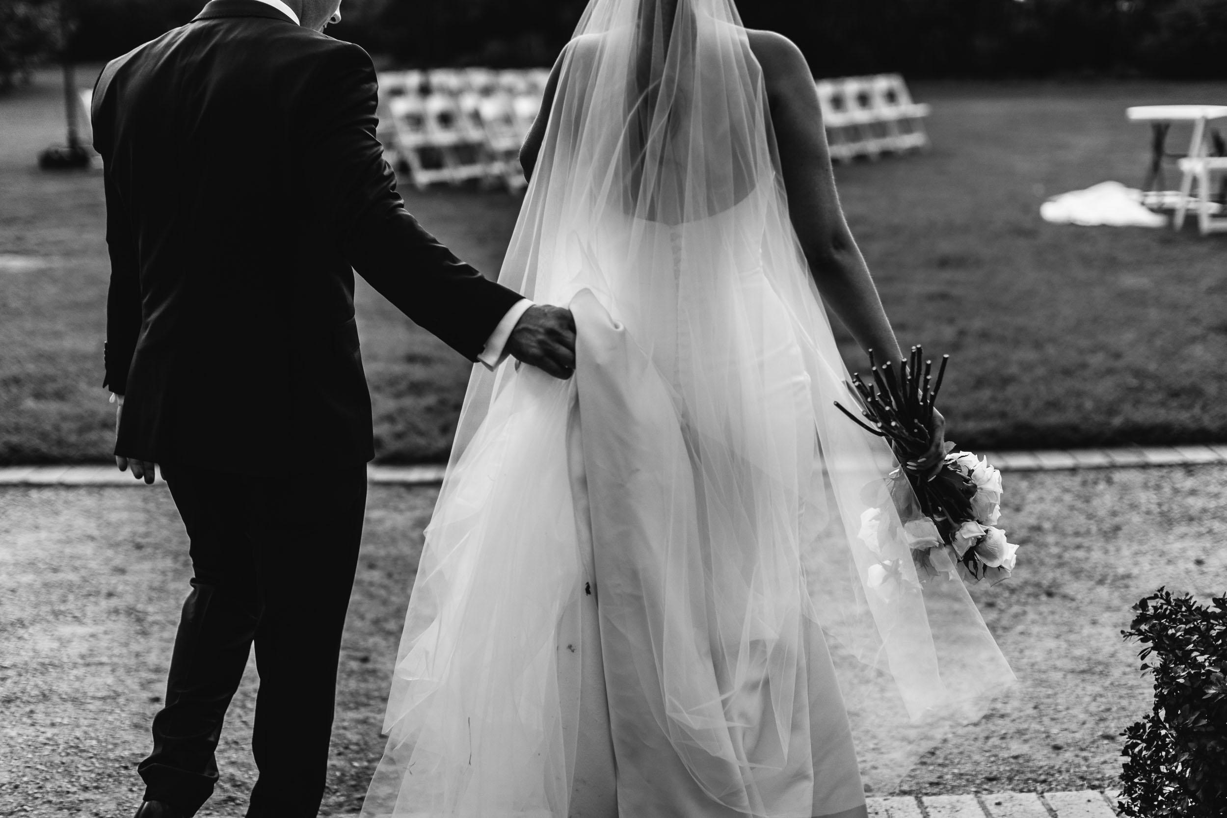 Kas-Richards-Melbourne-Garden-Wedding-Aerial-South-Whark-Georgia-Young-Couture-310.jpg