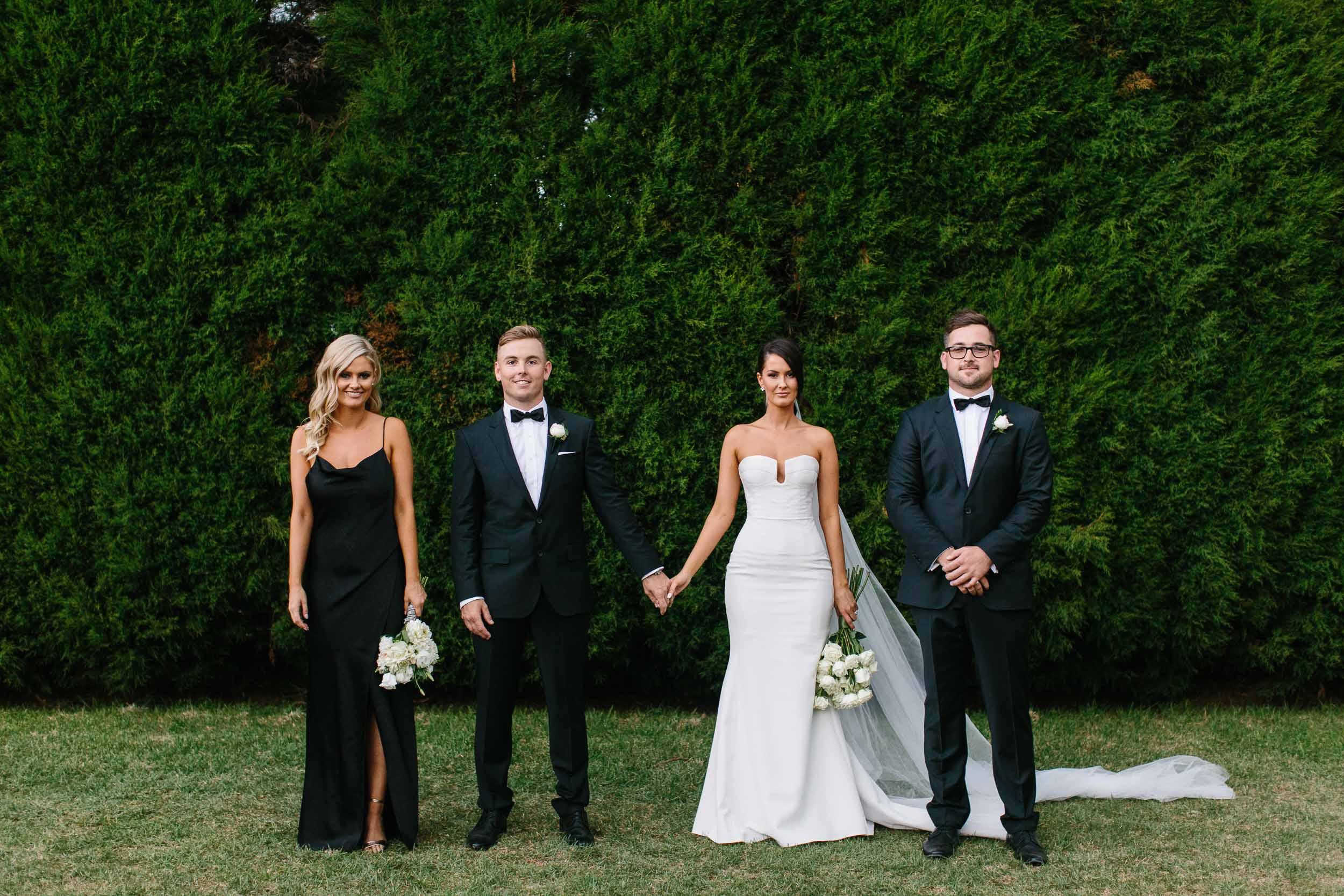 Kas-Richards-Melbourne-Garden-Wedding-Aerial-South-Whark-Georgia-Young-Couture-312.jpg