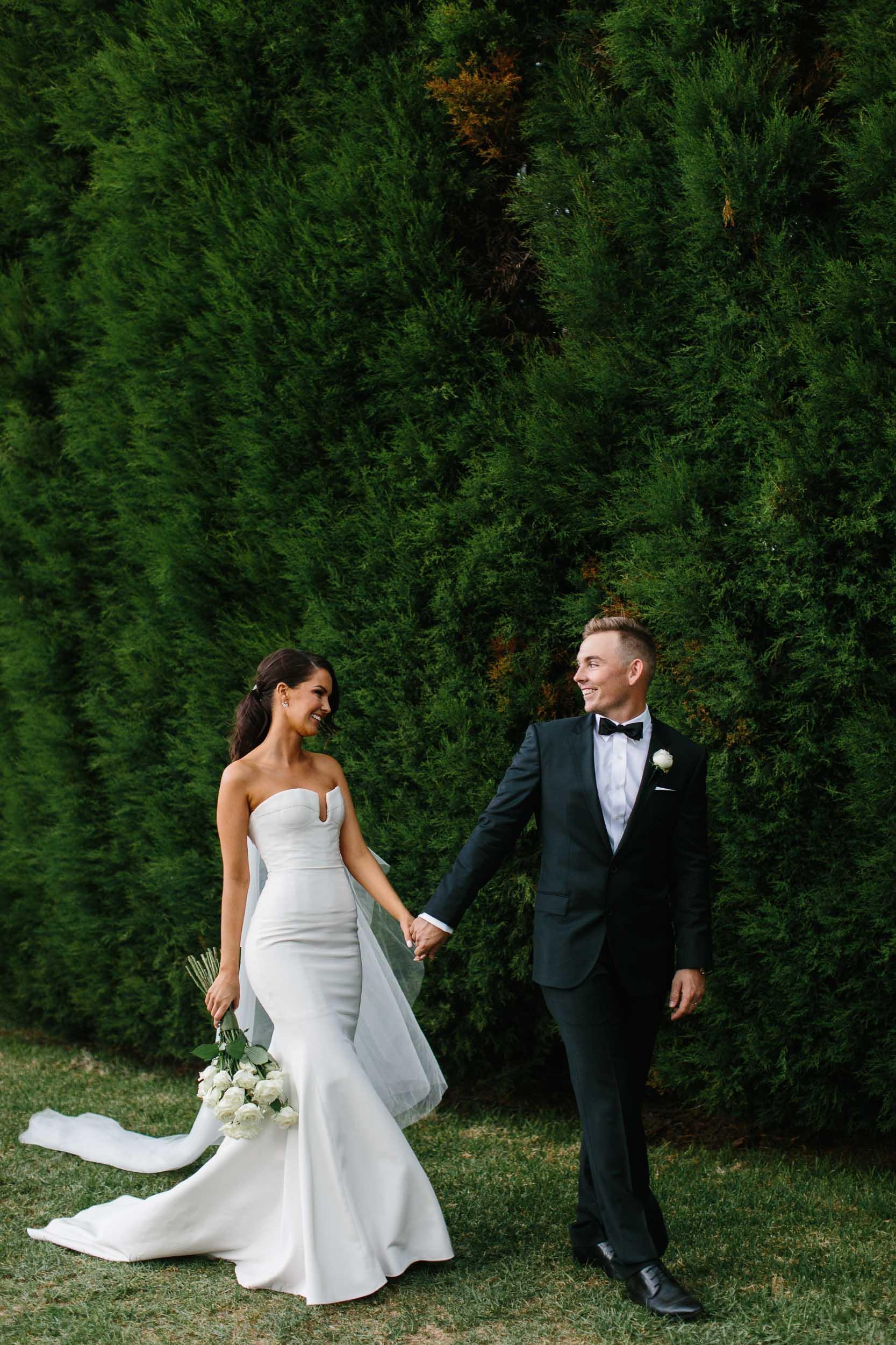 Kas-Richards-Melbourne-Garden-Wedding-Aerial-South-Whark-Georgia-Young-Couture-320.jpg