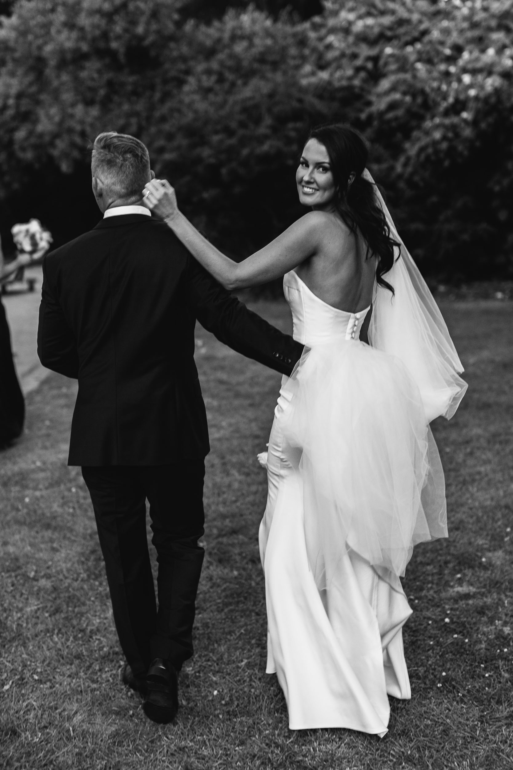 Kas-Richards-Melbourne-Garden-Wedding-Aerial-South-Whark-Georgia-Young-Couture-337.jpg
