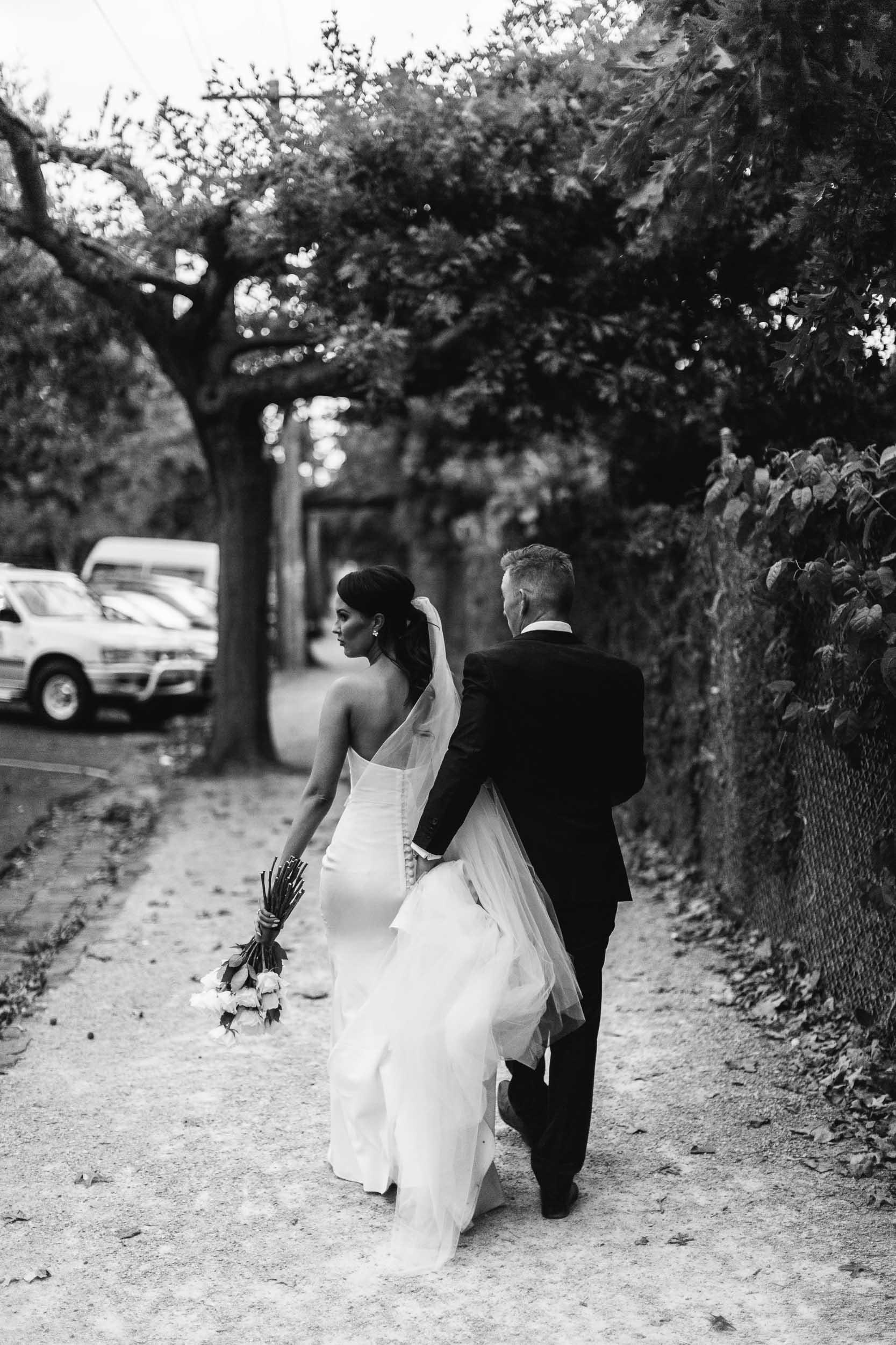 Kas-Richards-Melbourne-Garden-Wedding-Aerial-South-Whark-Georgia-Young-Couture-342.jpg