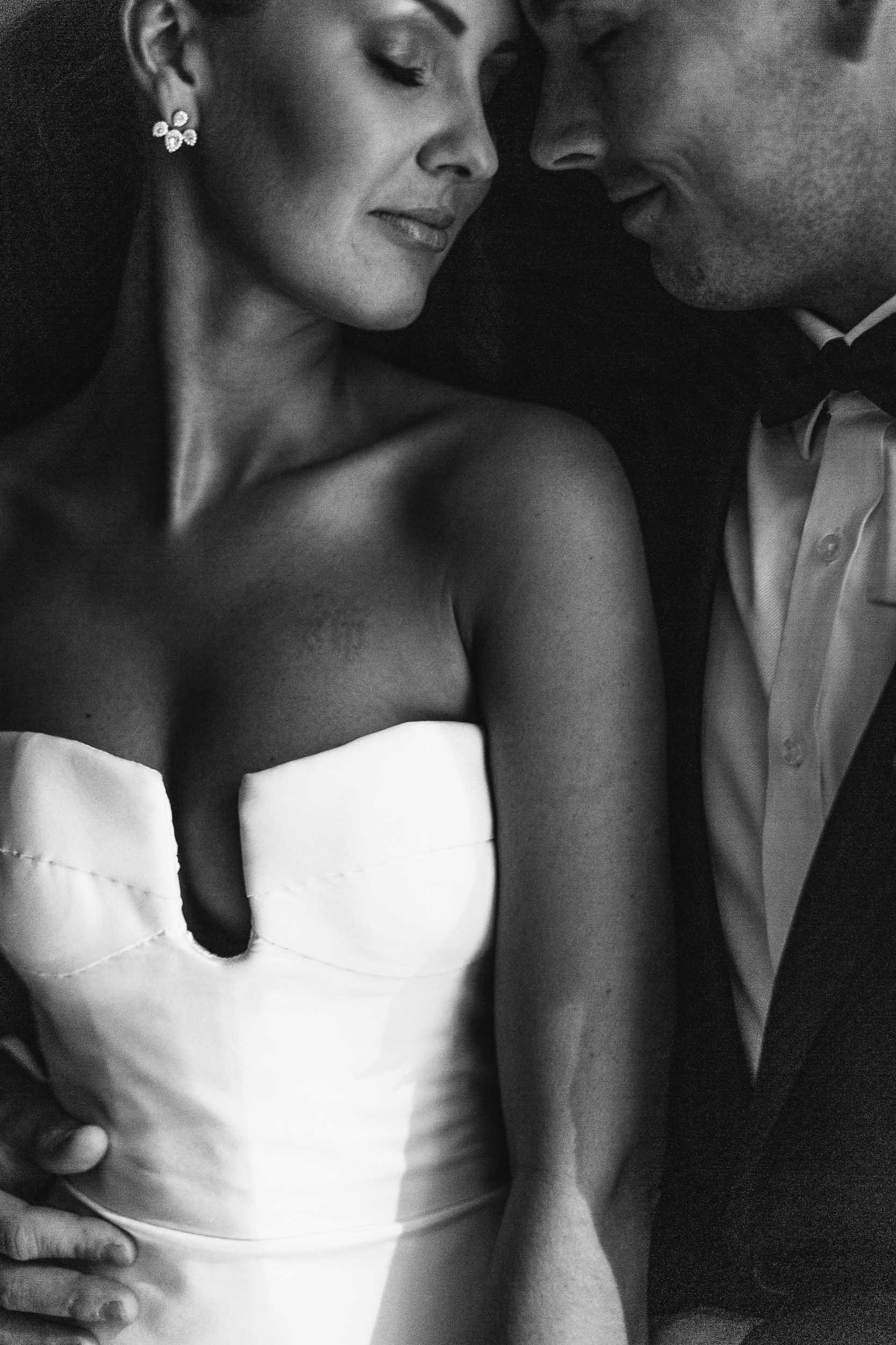 Kas-Richards-Melbourne-Garden-Wedding-Aerial-South-Whark-Georgia-Young-Couture-362.jpg