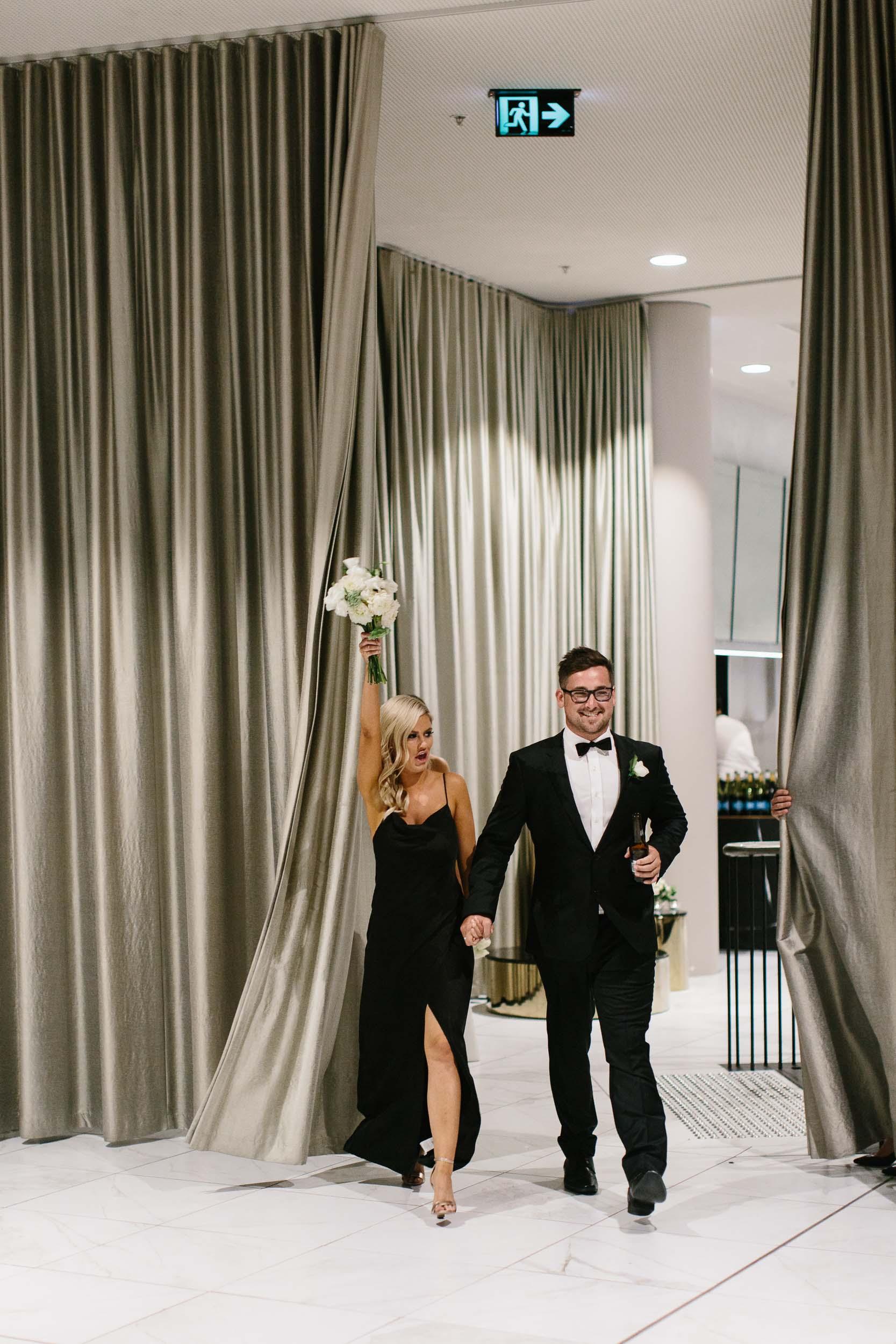 Kas-Richards-Melbourne-Garden-Wedding-Aerial-South-Whark-Georgia-Young-Couture-464.jpg