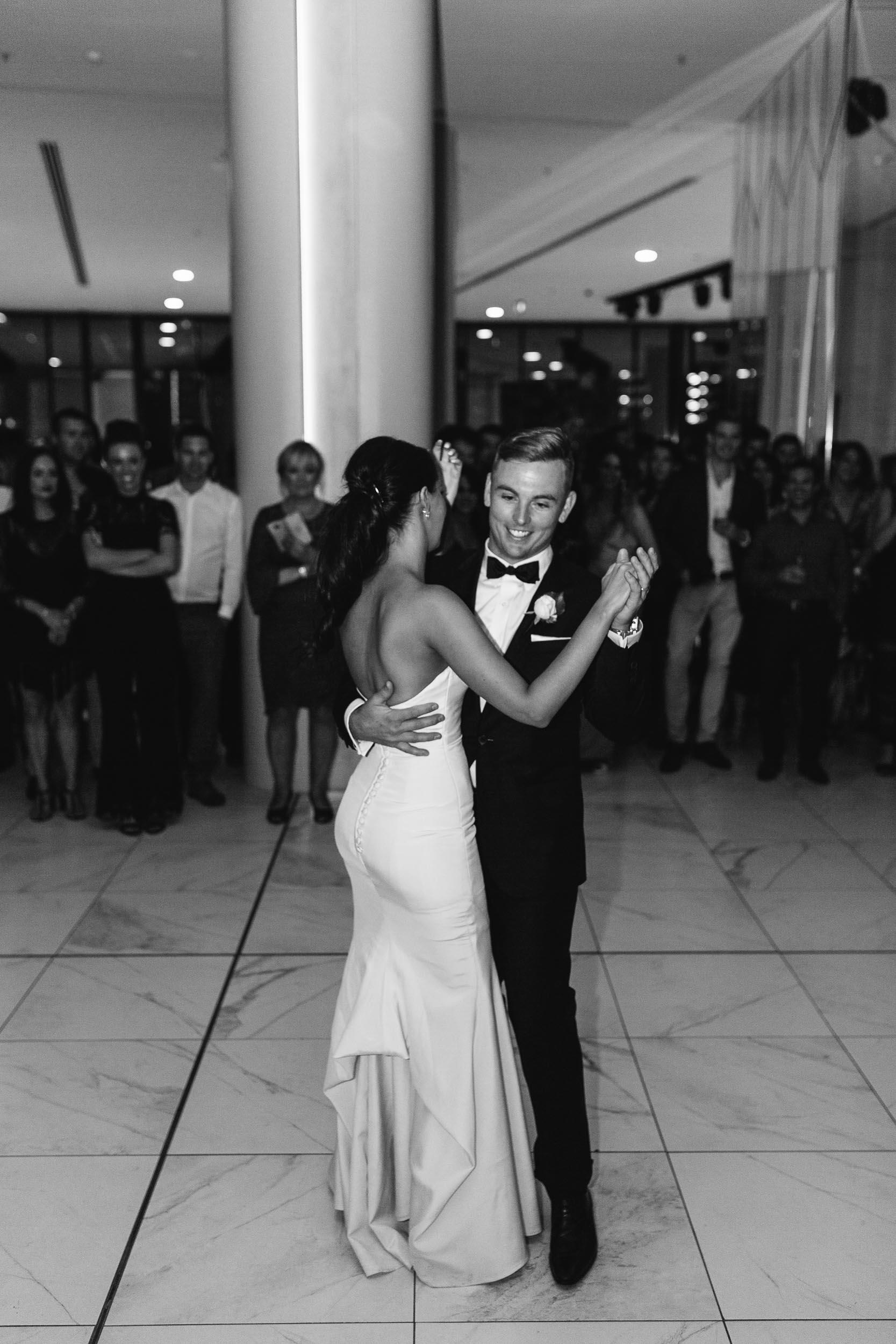 Kas-Richards-Melbourne-Garden-Wedding-Aerial-South-Whark-Georgia-Young-Couture-622.jpg