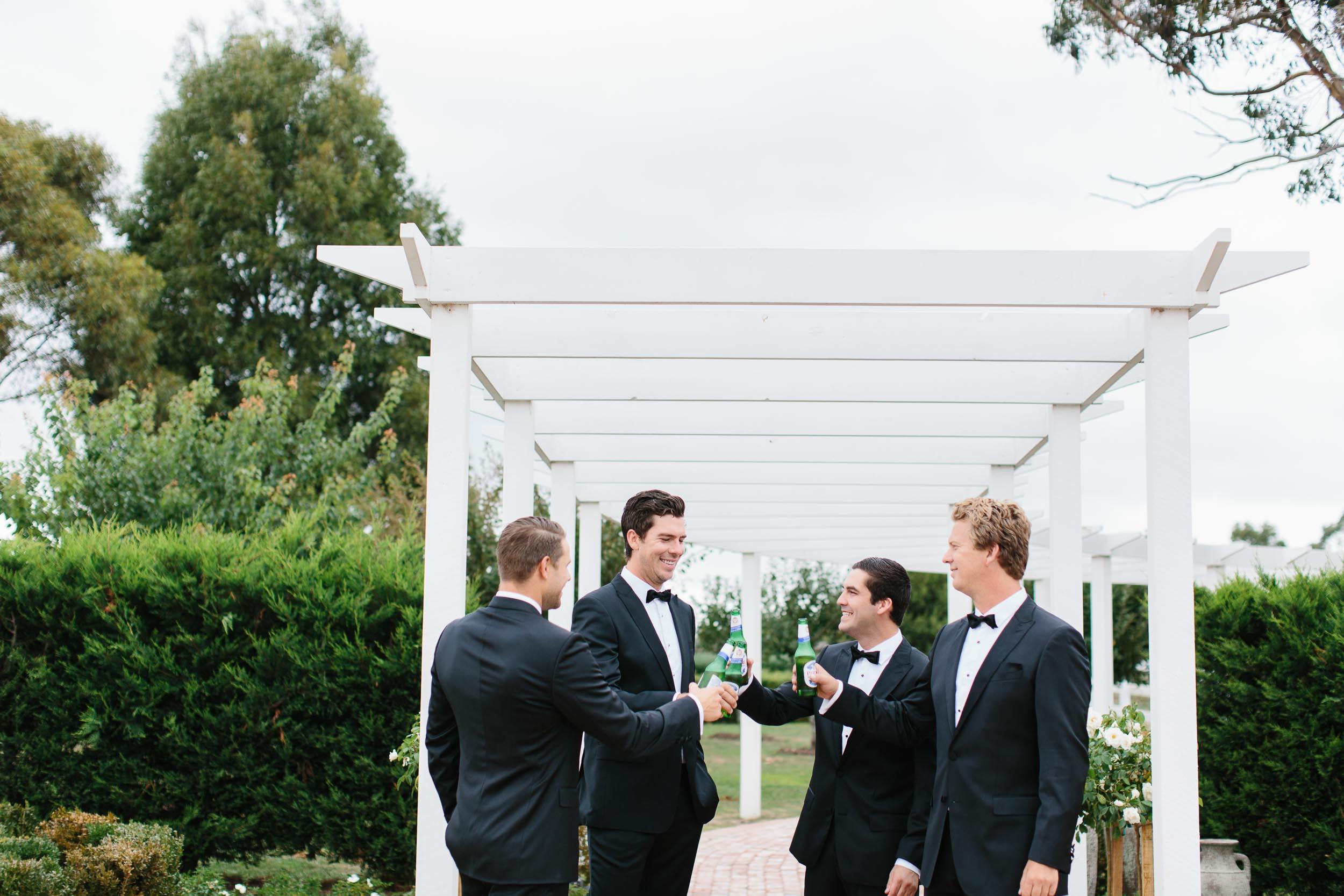 Kas-Richards-Mornington-Peninsula-Private-Property-Wedding-Marianna-Hardwick-Gown-48.jpg