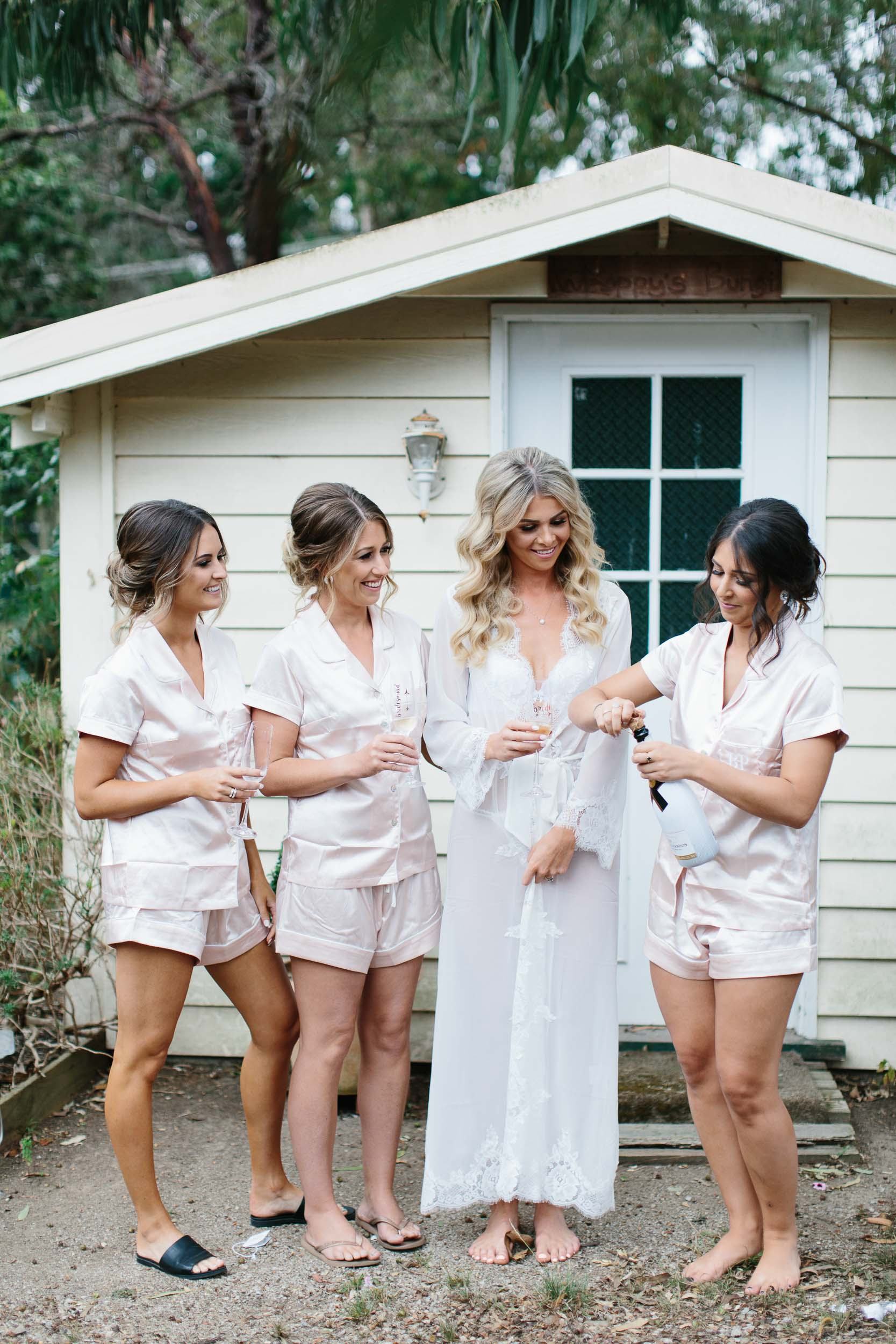 Kas-Richards-Mornington-Peninsula-Private-Property-Wedding-Marianna-Hardwick-Gown-59.jpg