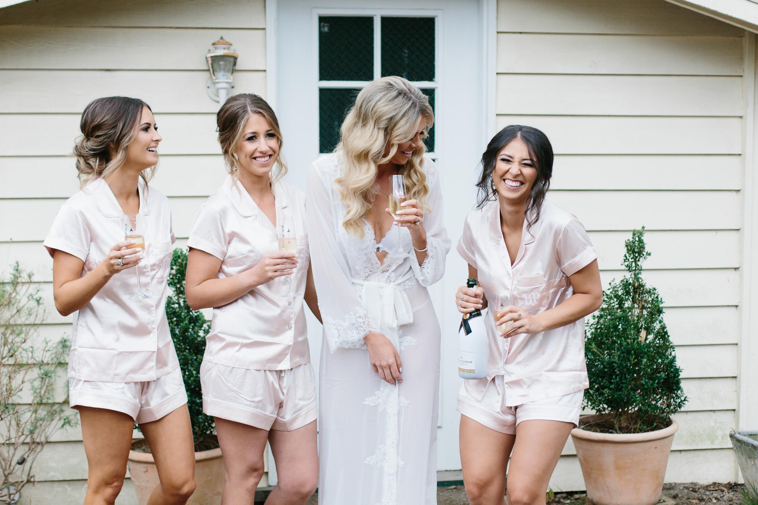 Kas-Richards-Mornington-Peninsula-Private-Property-Wedding-Marianna-Hardwick-Gown-65.jpg