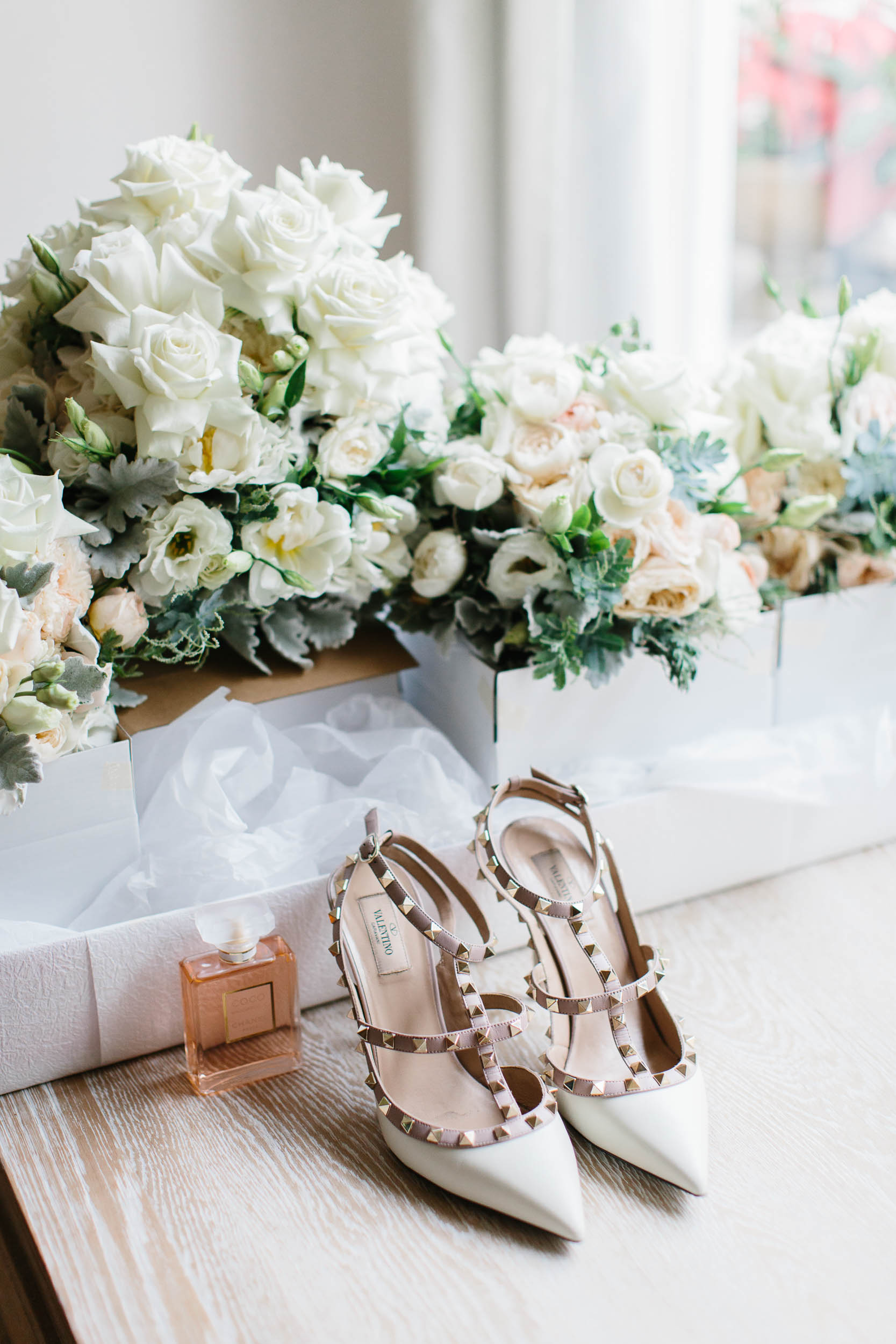 Kas-Richards-Mornington-Peninsula-Private-Property-Wedding-Marianna-Hardwick-Gown-79.jpg