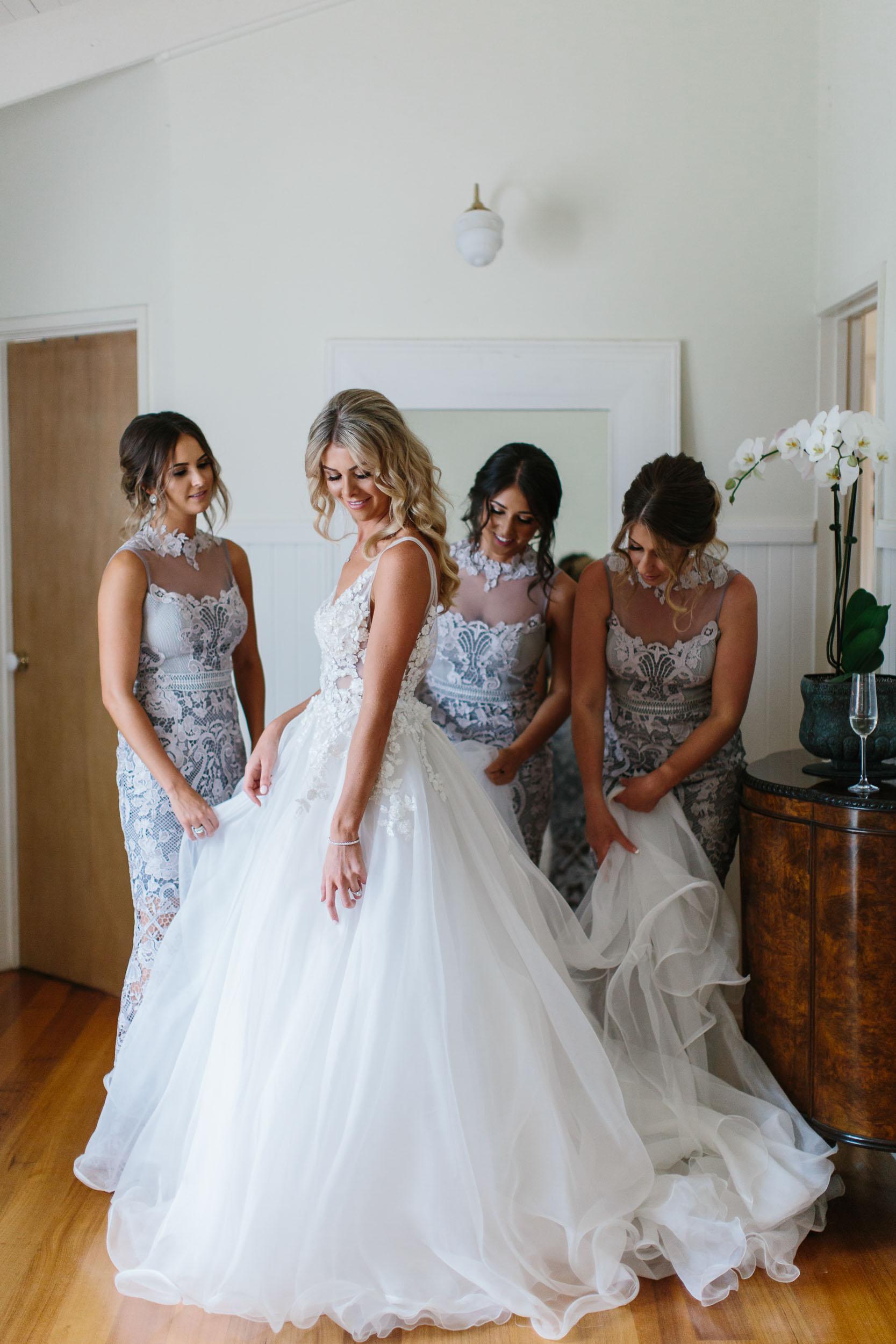 Kas-Richards-Mornington-Peninsula-Private-Property-Wedding-Marianna-Hardwick-Gown-90.jpg