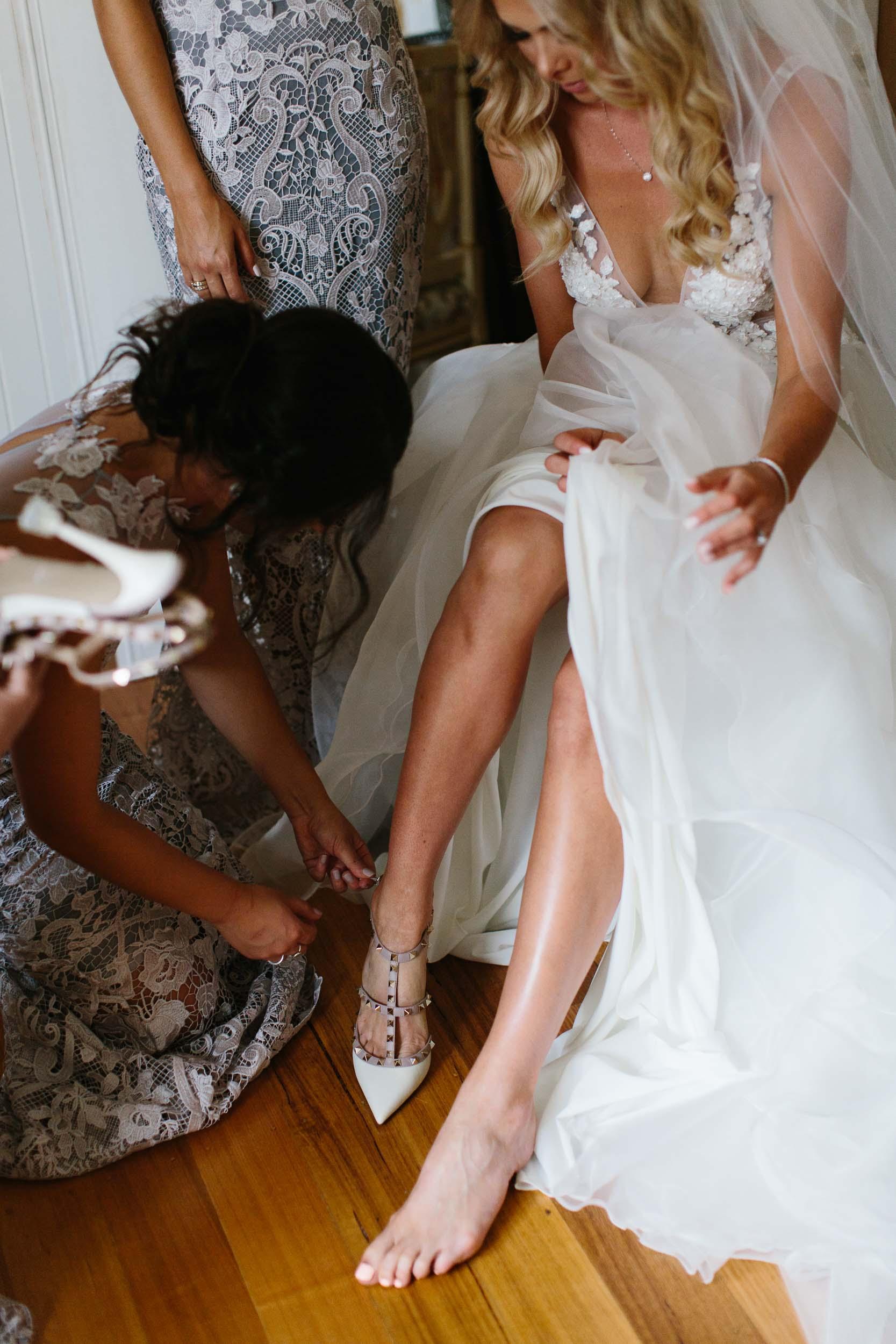 Kas-Richards-Mornington-Peninsula-Private-Property-Wedding-Marianna-Hardwick-Gown-108.jpg