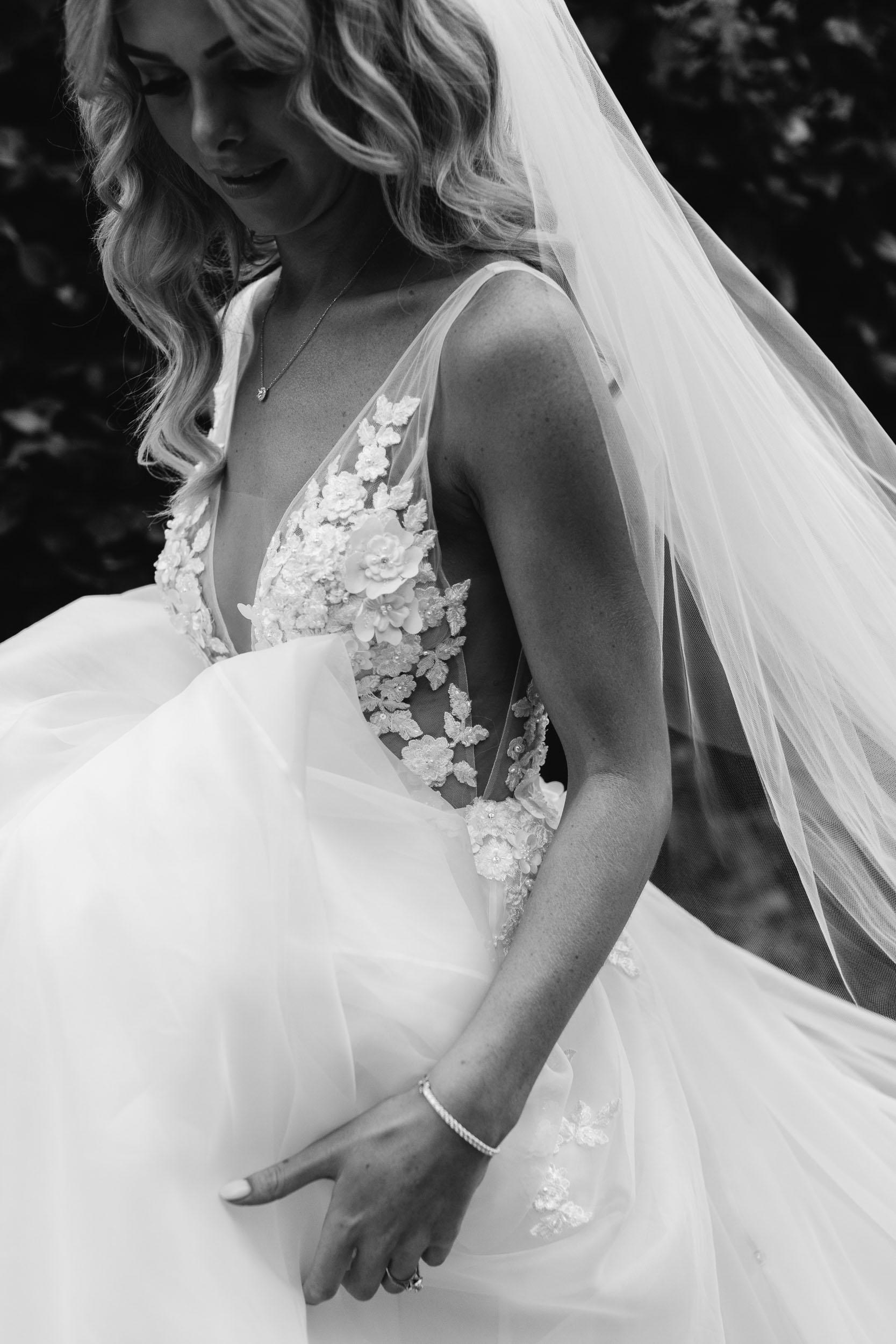 Kas-Richards-Mornington-Peninsula-Private-Property-Wedding-Marianna-Hardwick-Gown-131.jpg