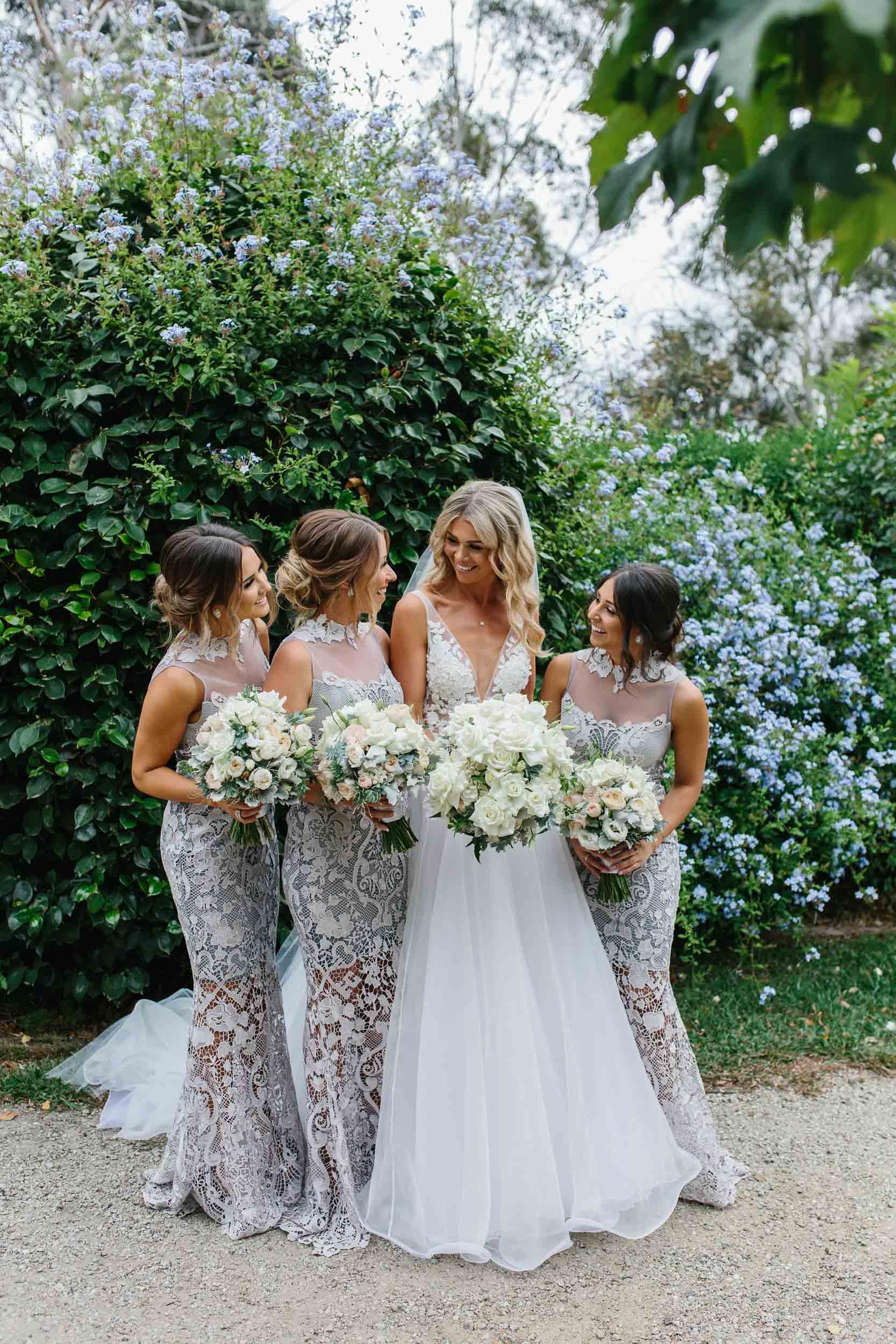 Kas-Richards-Mornington-Peninsula-Private-Property-Wedding-Marianna-Hardwick-Gown-126.jpg
