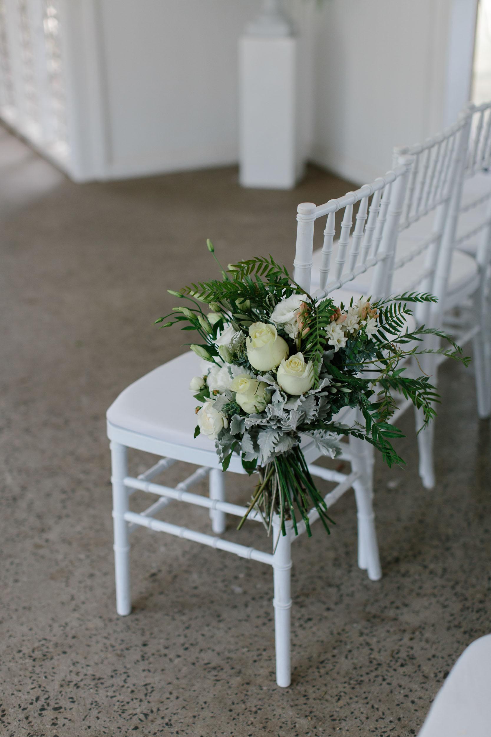 Kas-Richards-Mornington-Peninsula-Private-Property-Wedding-Marianna-Hardwick-Gown-145.jpg