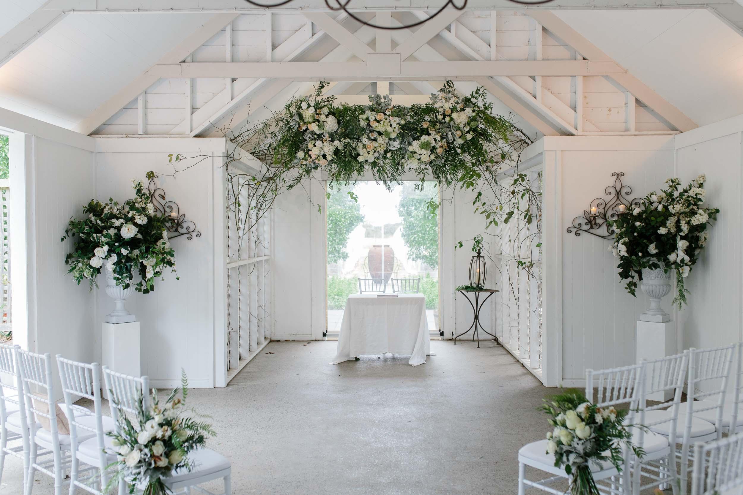 Kas-Richards-Mornington-Peninsula-Private-Property-Wedding-Marianna-Hardwick-Gown-147.jpg