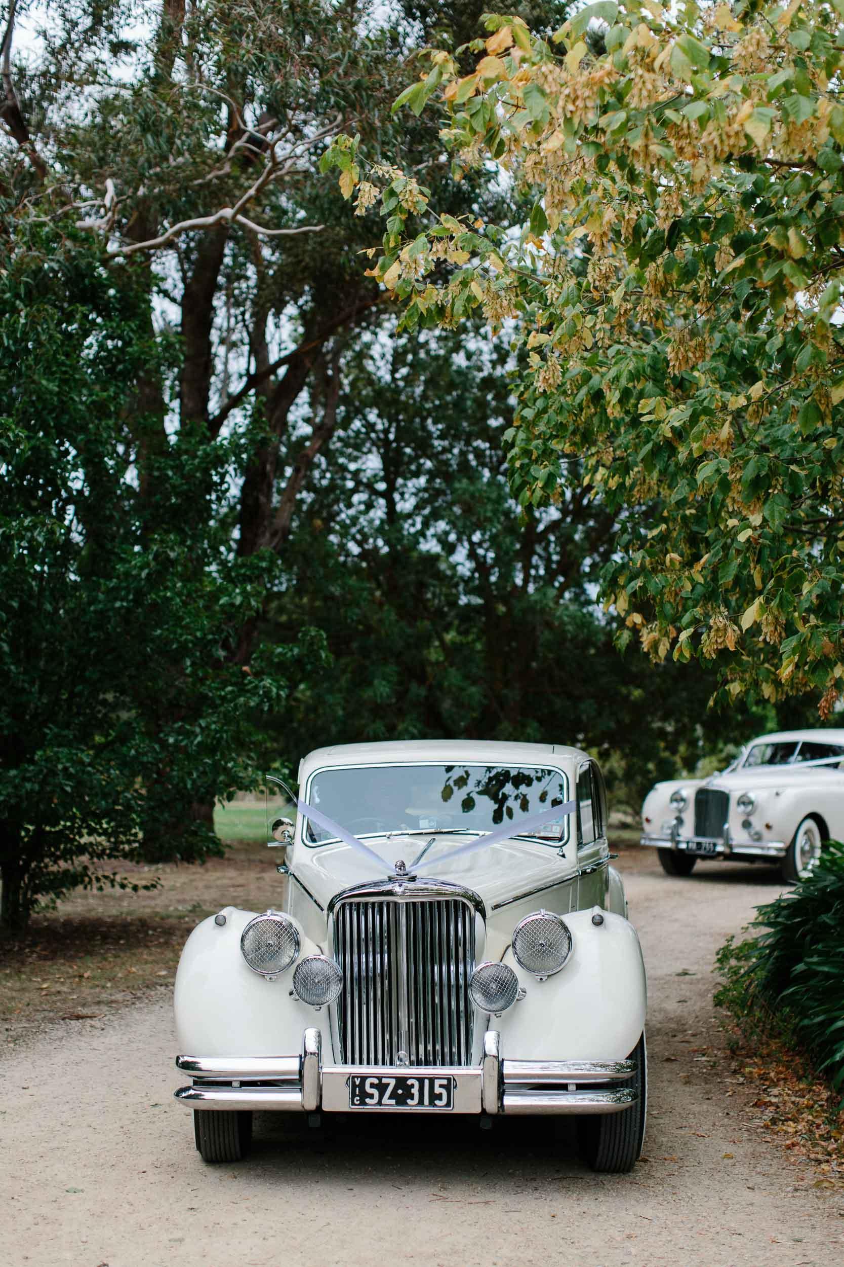 Kas-Richards-Mornington-Peninsula-Private-Property-Wedding-Marianna-Hardwick-Gown-181.jpg