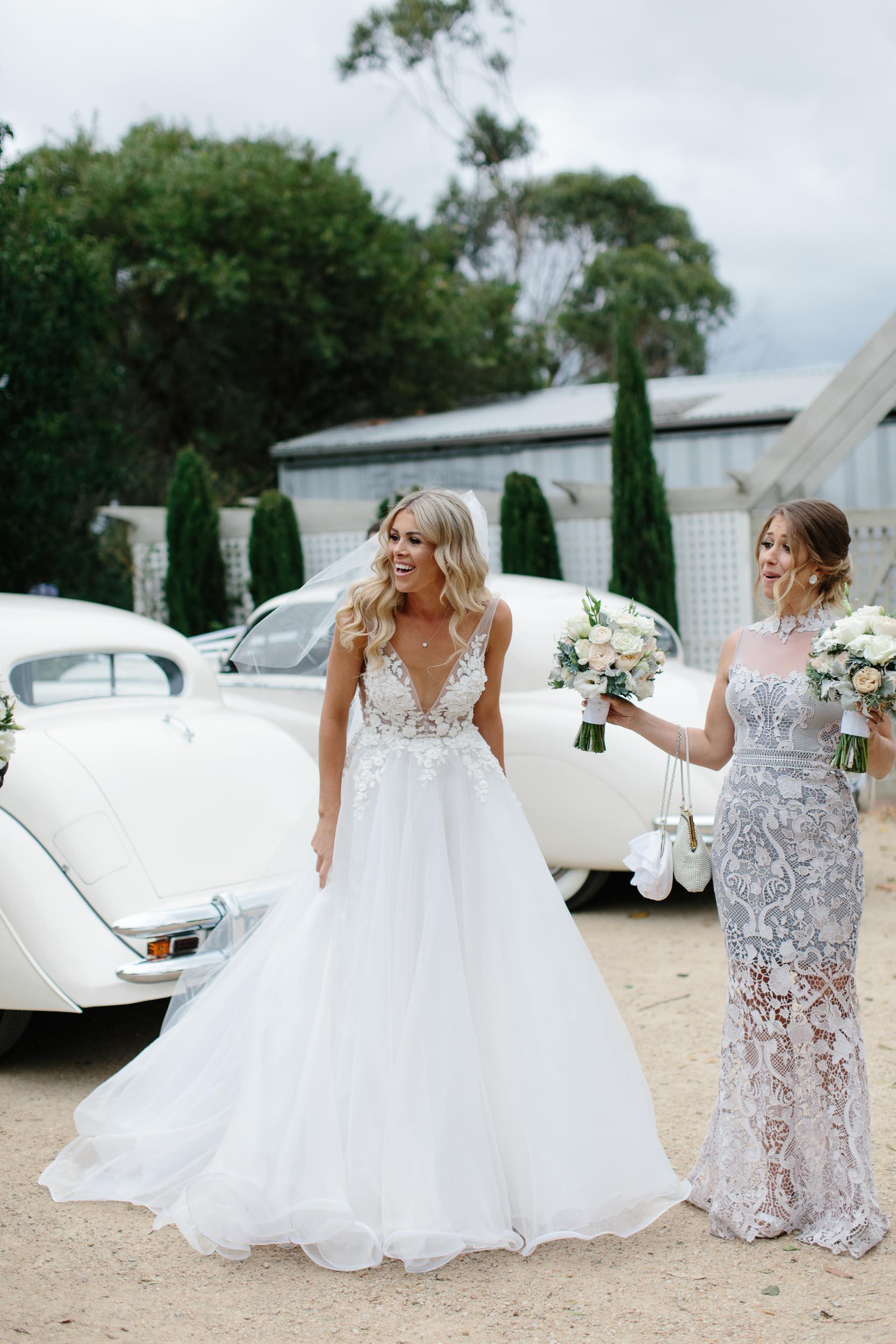 Kas-Richards-Mornington-Peninsula-Private-Property-Wedding-Marianna-Hardwick-Gown-187.jpg