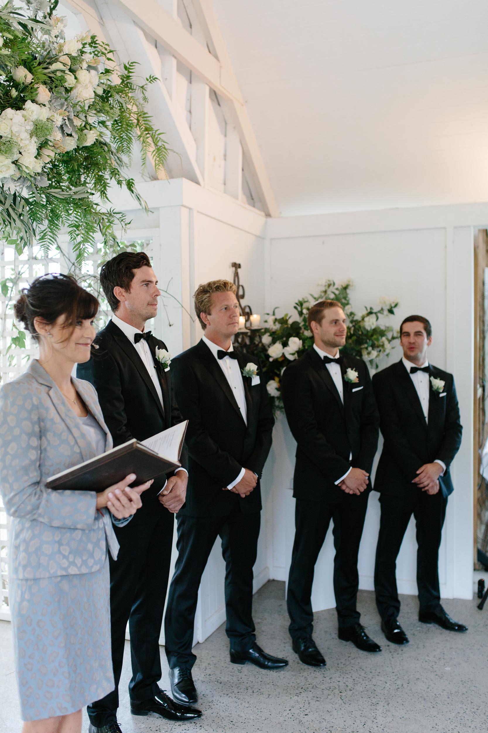 Kas-Richards-Mornington-Peninsula-Private-Property-Wedding-Marianna-Hardwick-Gown-203.jpg