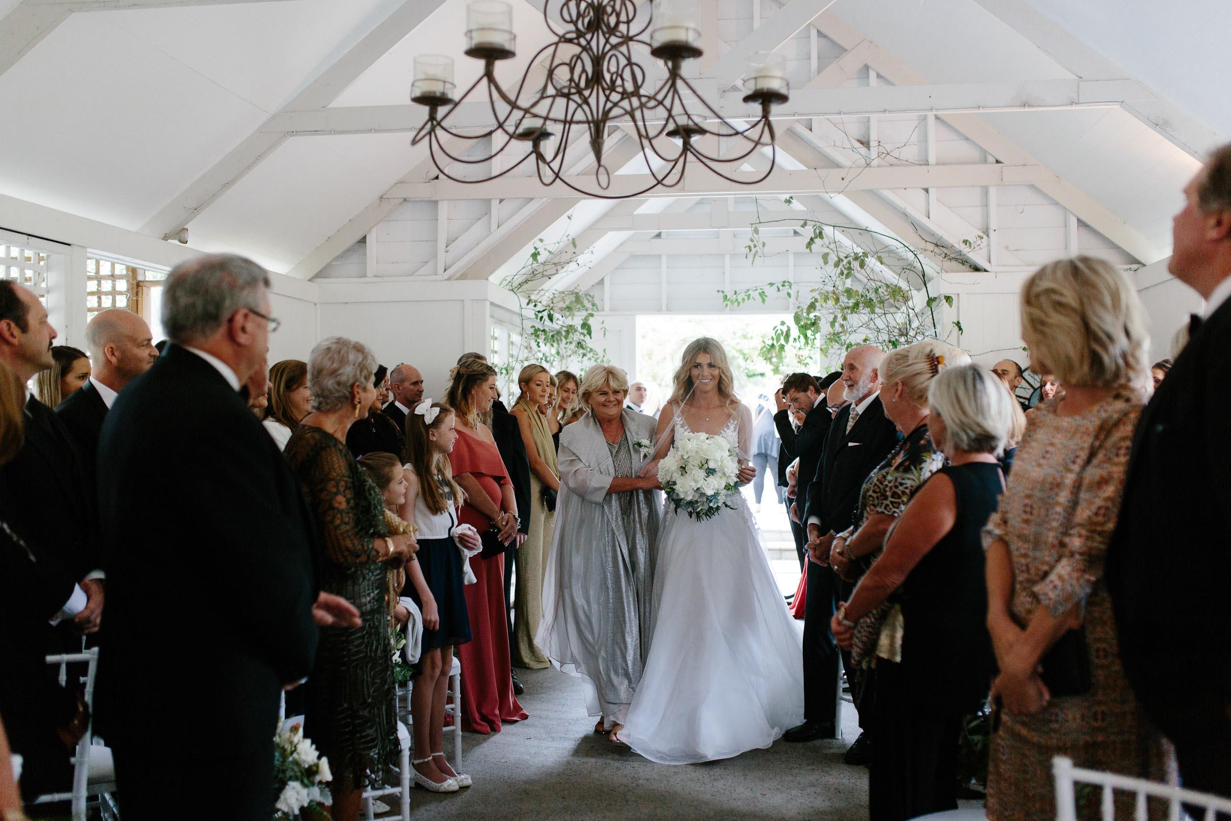 Kas-Richards-Mornington-Peninsula-Private-Property-Wedding-Marianna-Hardwick-Gown-231.jpg