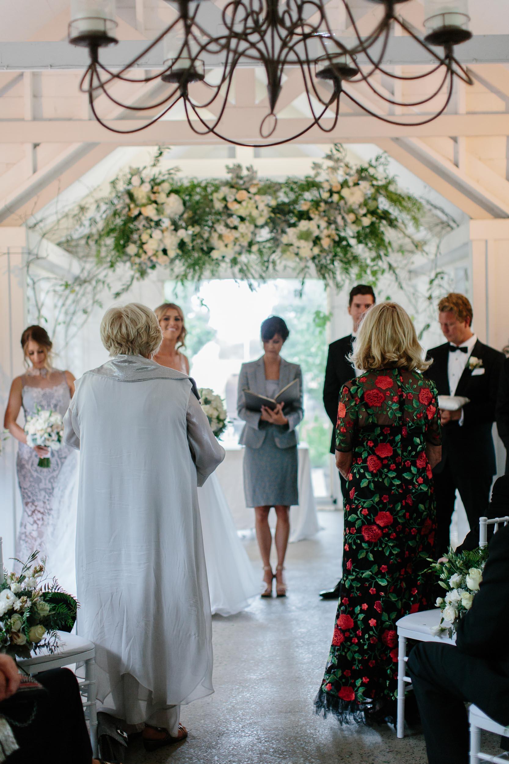 Kas-Richards-Mornington-Peninsula-Private-Property-Wedding-Marianna-Hardwick-Gown-251.jpg