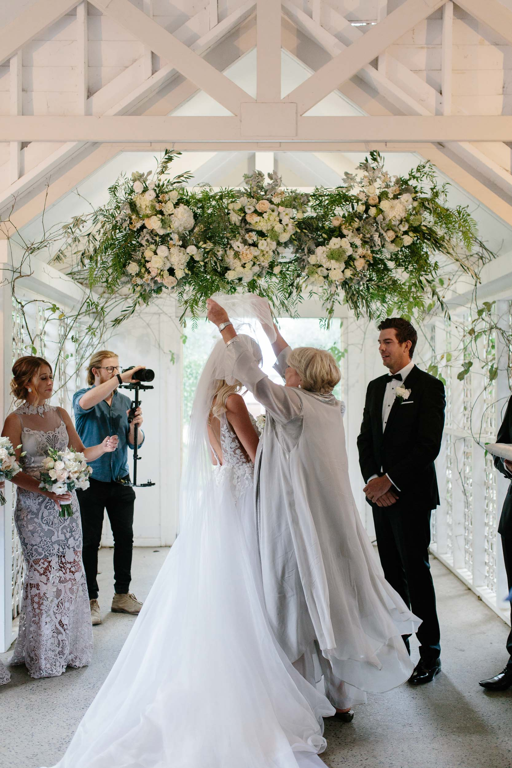 Kas-Richards-Mornington-Peninsula-Private-Property-Wedding-Marianna-Hardwick-Gown-234.jpg