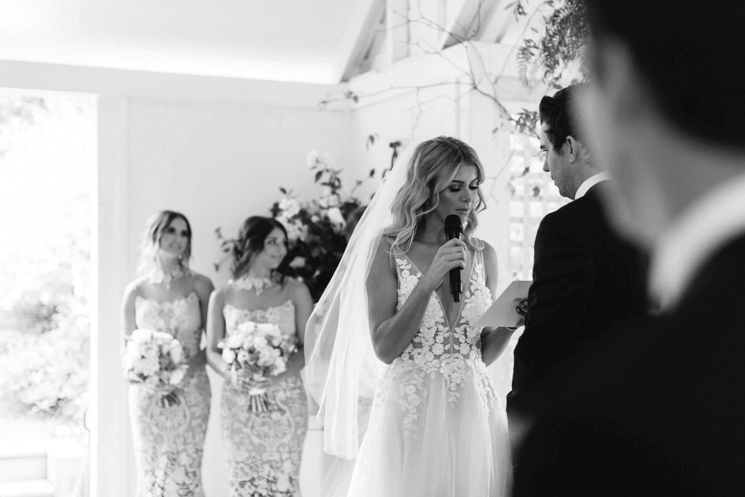 Kas-Richards-Mornington-Peninsula-Private-Property-Wedding-Marianna-Hardwick-Gown-271.jpg