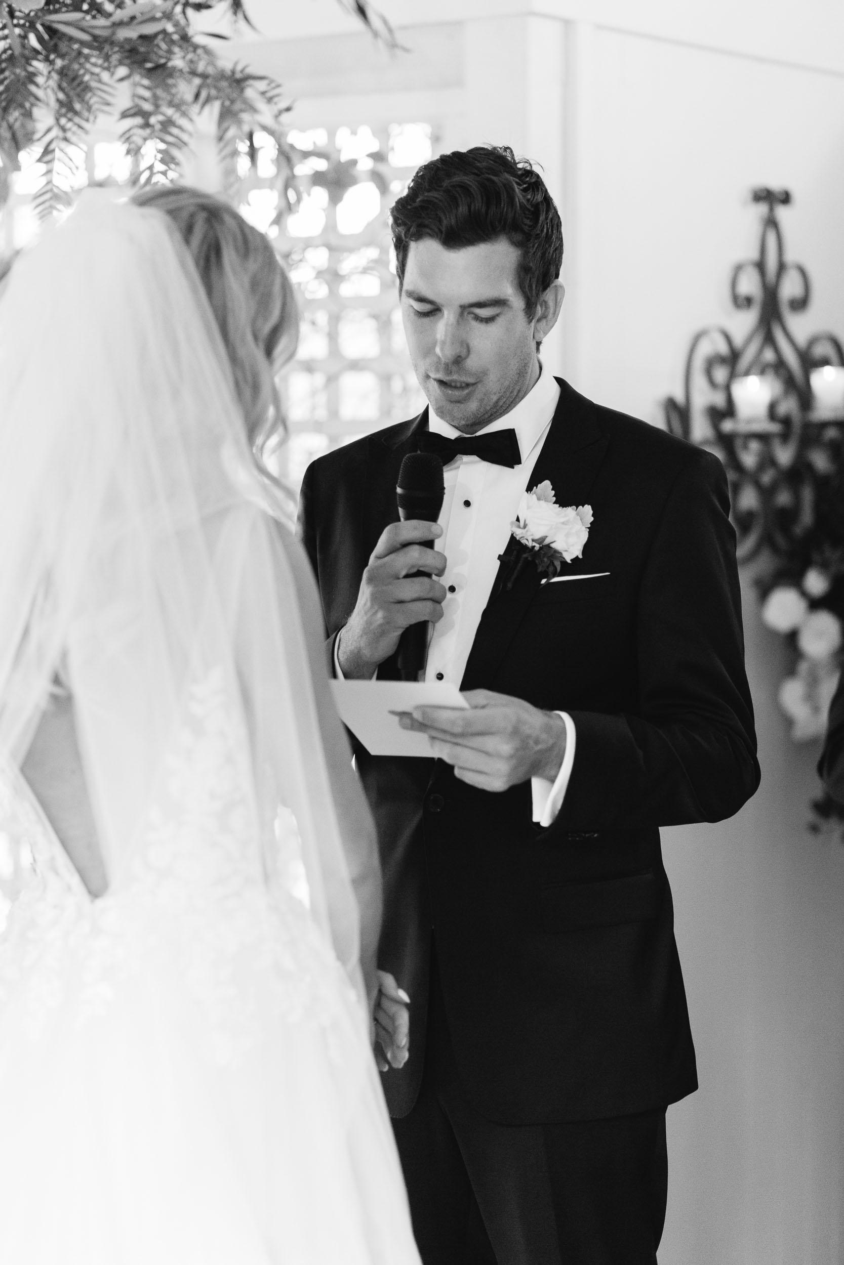 Kas-Richards-Mornington-Peninsula-Private-Property-Wedding-Marianna-Hardwick-Gown-262.jpg