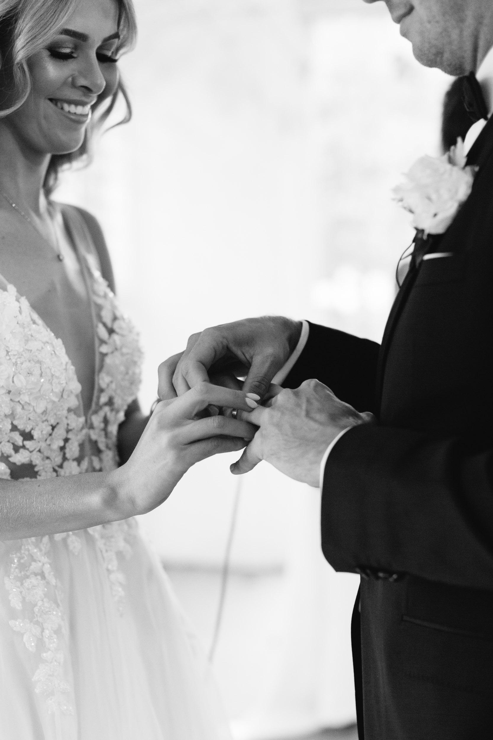 Kas-Richards-Mornington-Peninsula-Private-Property-Wedding-Marianna-Hardwick-Gown-285.jpg