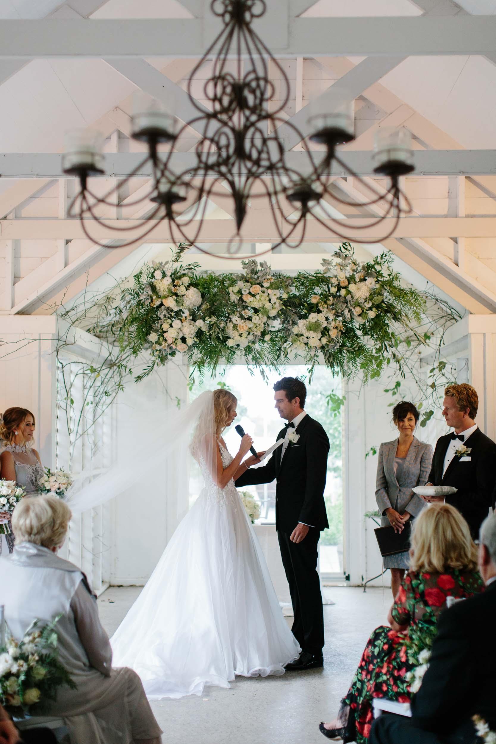 Kas-Richards-Mornington-Peninsula-Private-Property-Wedding-Marianna-Hardwick-Gown-274.jpg