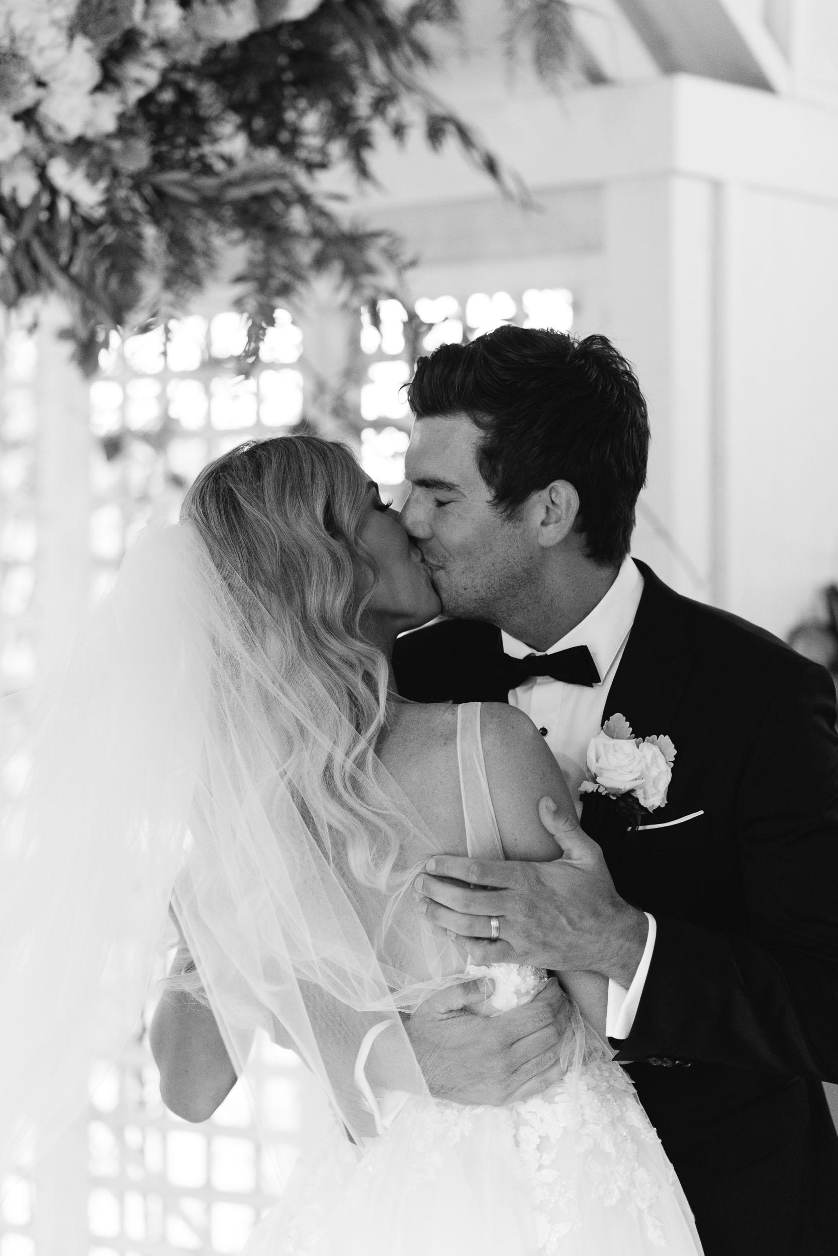 Kas-Richards-Mornington-Peninsula-Private-Property-Wedding-Marianna-Hardwick-Gown-291.jpg