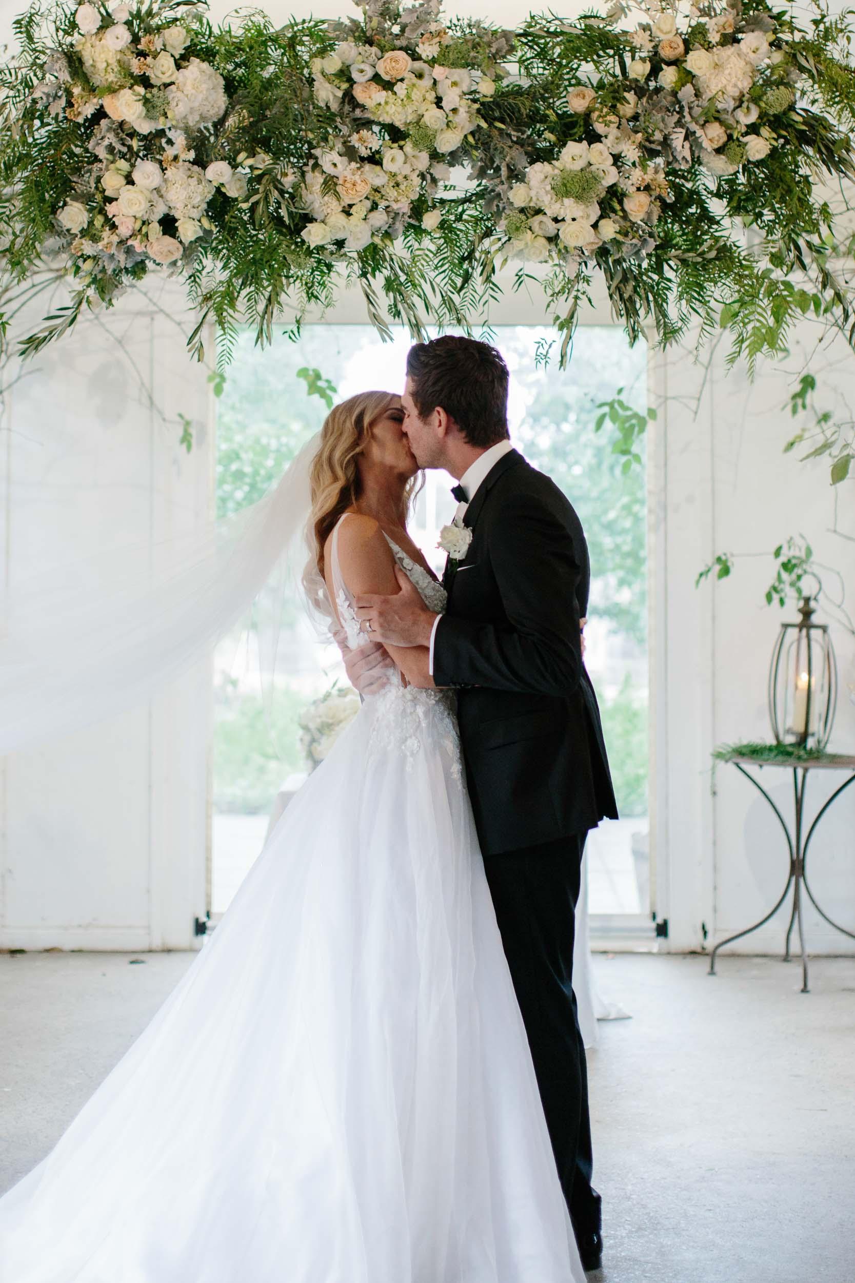 Kas-Richards-Mornington-Peninsula-Private-Property-Wedding-Marianna-Hardwick-Gown-289.jpg
