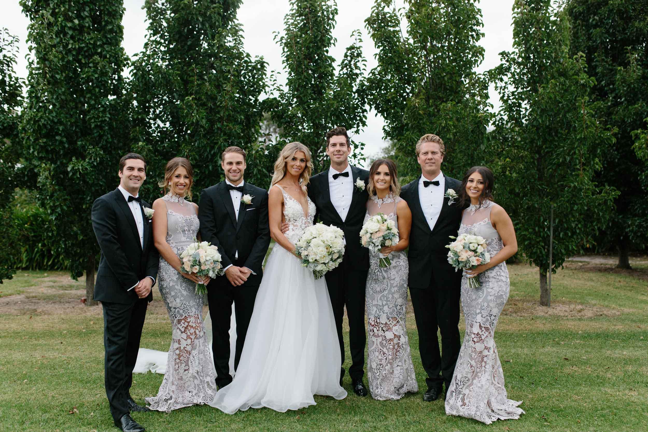 Kas-Richards-Mornington-Peninsula-Private-Property-Wedding-Marianna-Hardwick-Gown-390.jpg