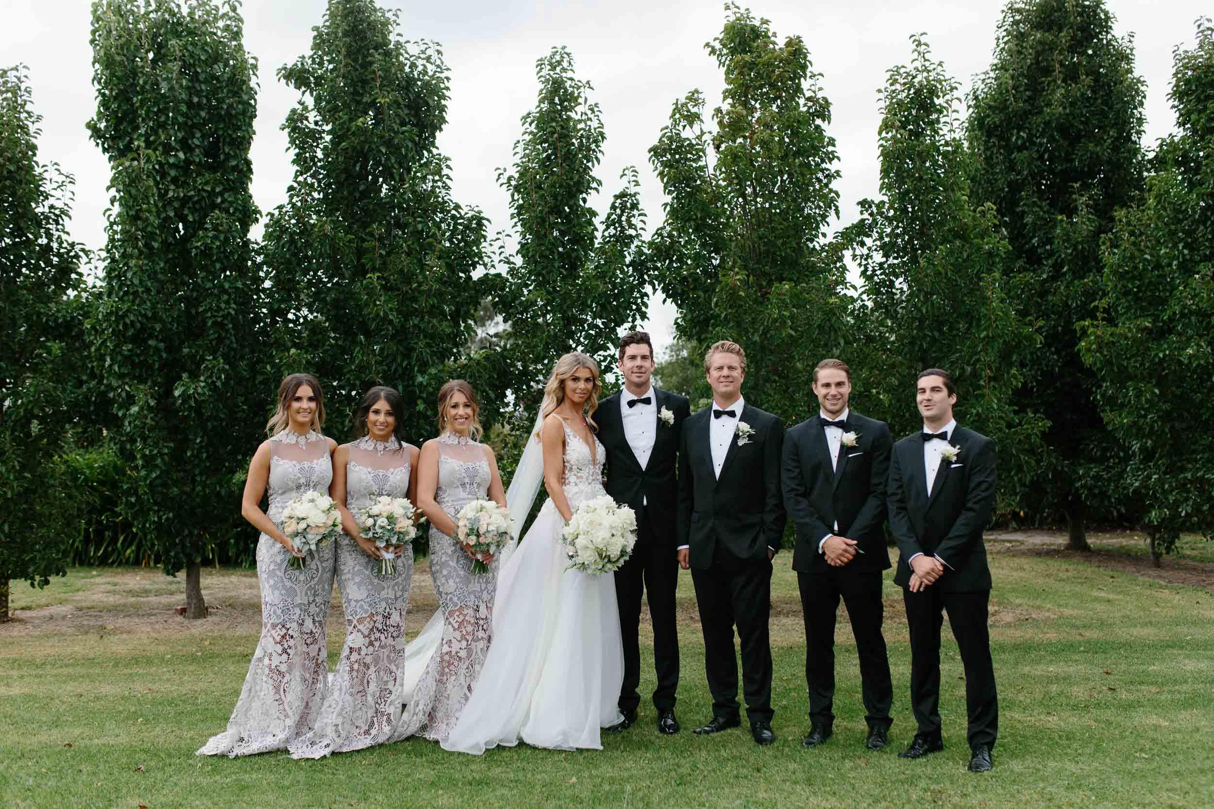 Kas-Richards-Mornington-Peninsula-Private-Property-Wedding-Marianna-Hardwick-Gown-388.jpg