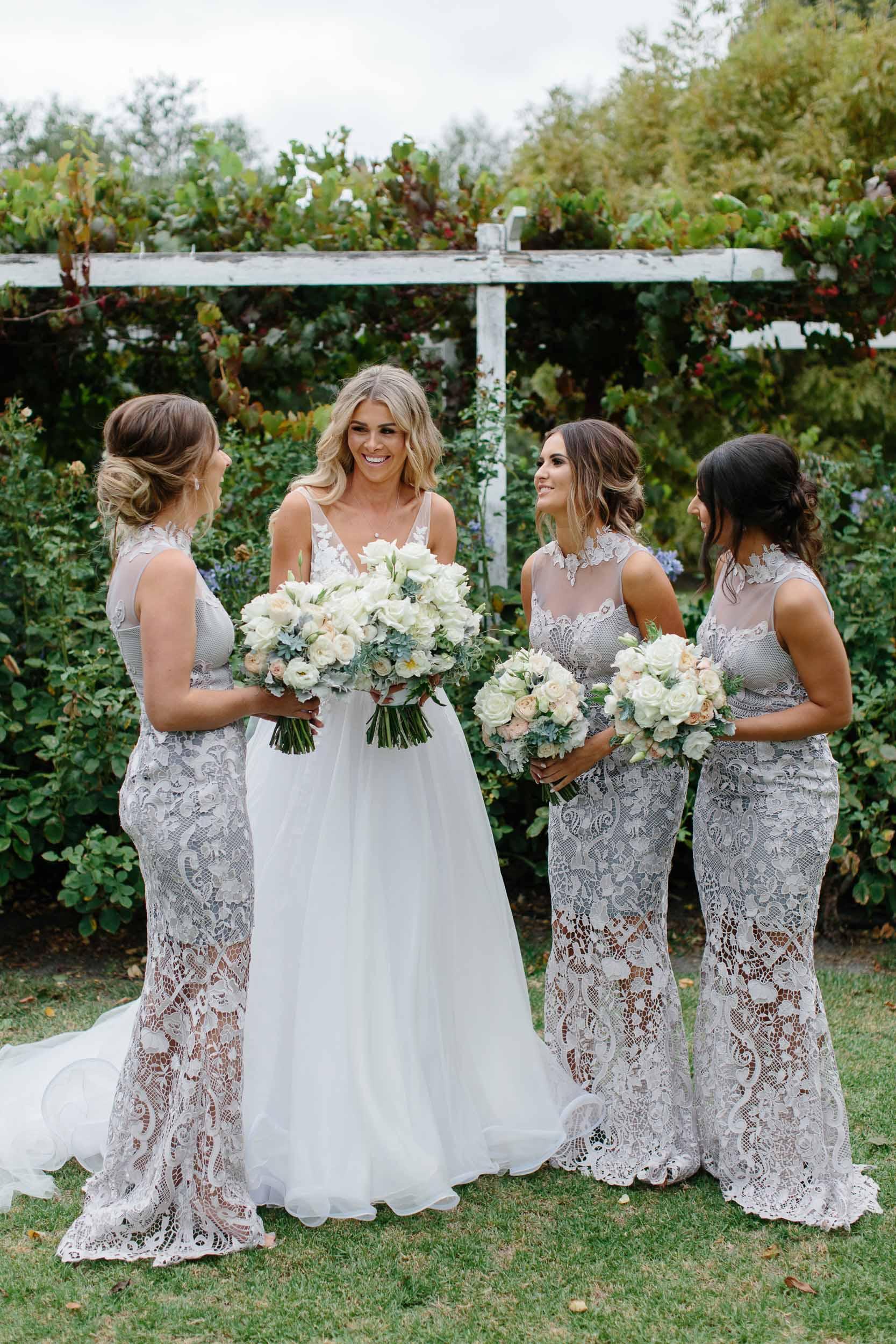 Kas-Richards-Mornington-Peninsula-Private-Property-Wedding-Marianna-Hardwick-Gown-413.jpg
