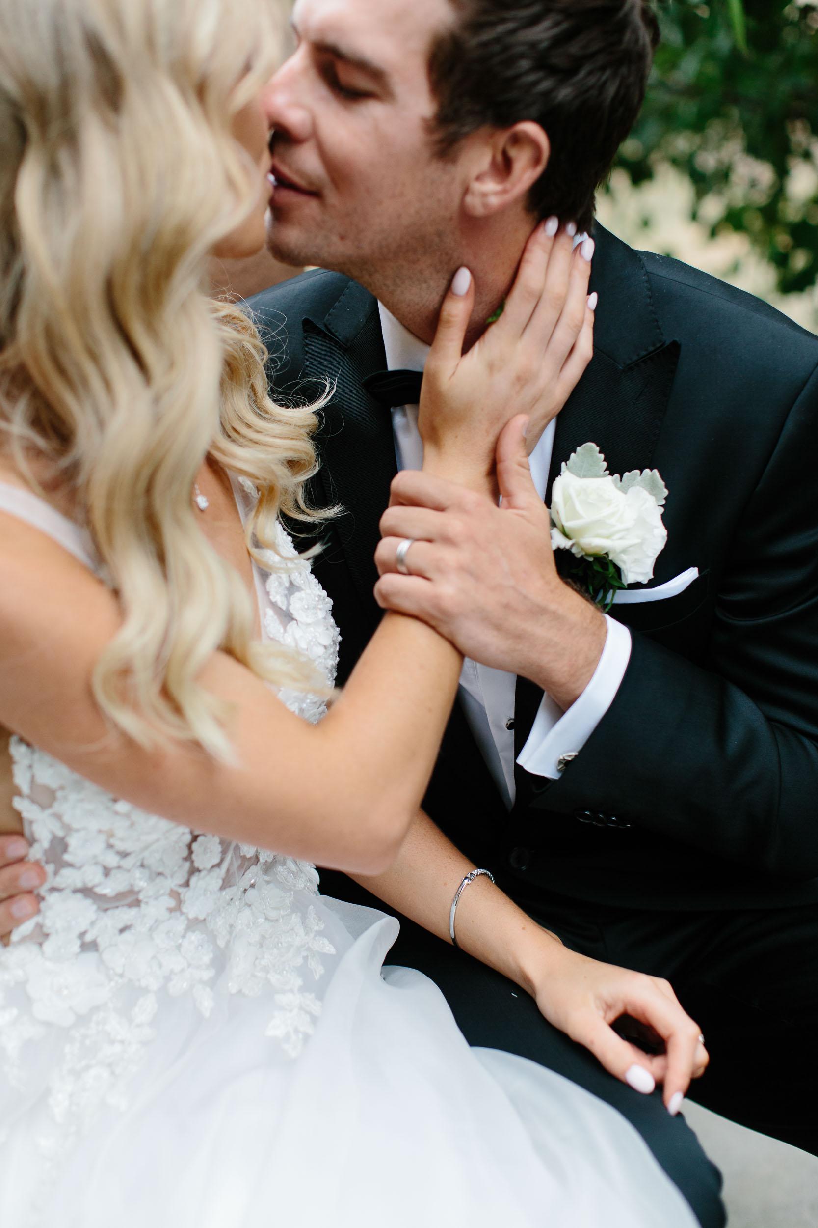 Kas-Richards-Mornington-Peninsula-Private-Property-Wedding-Marianna-Hardwick-Gown-432.jpg