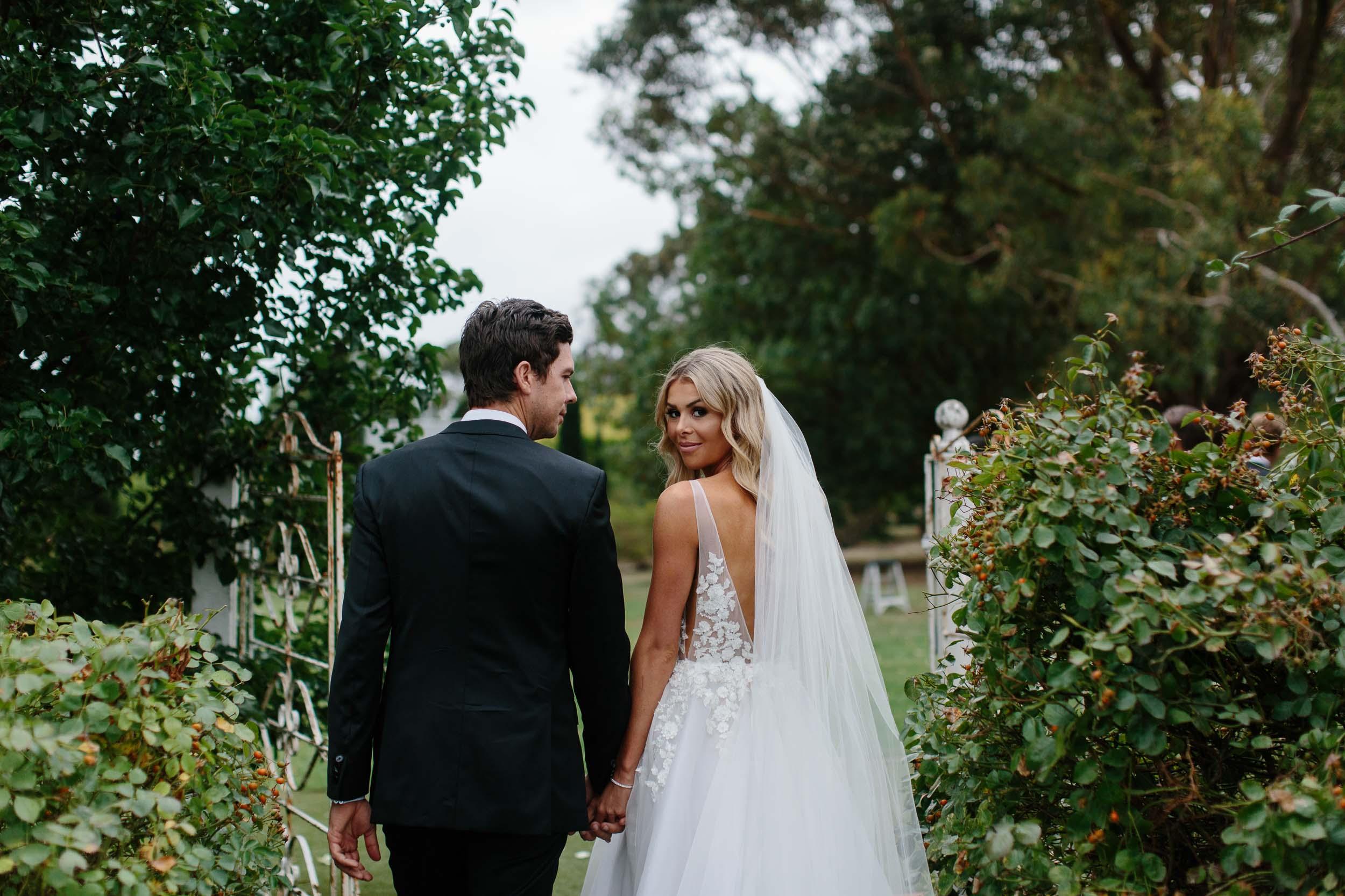 Kas-Richards-Mornington-Peninsula-Private-Property-Wedding-Marianna-Hardwick-Gown-453.jpg