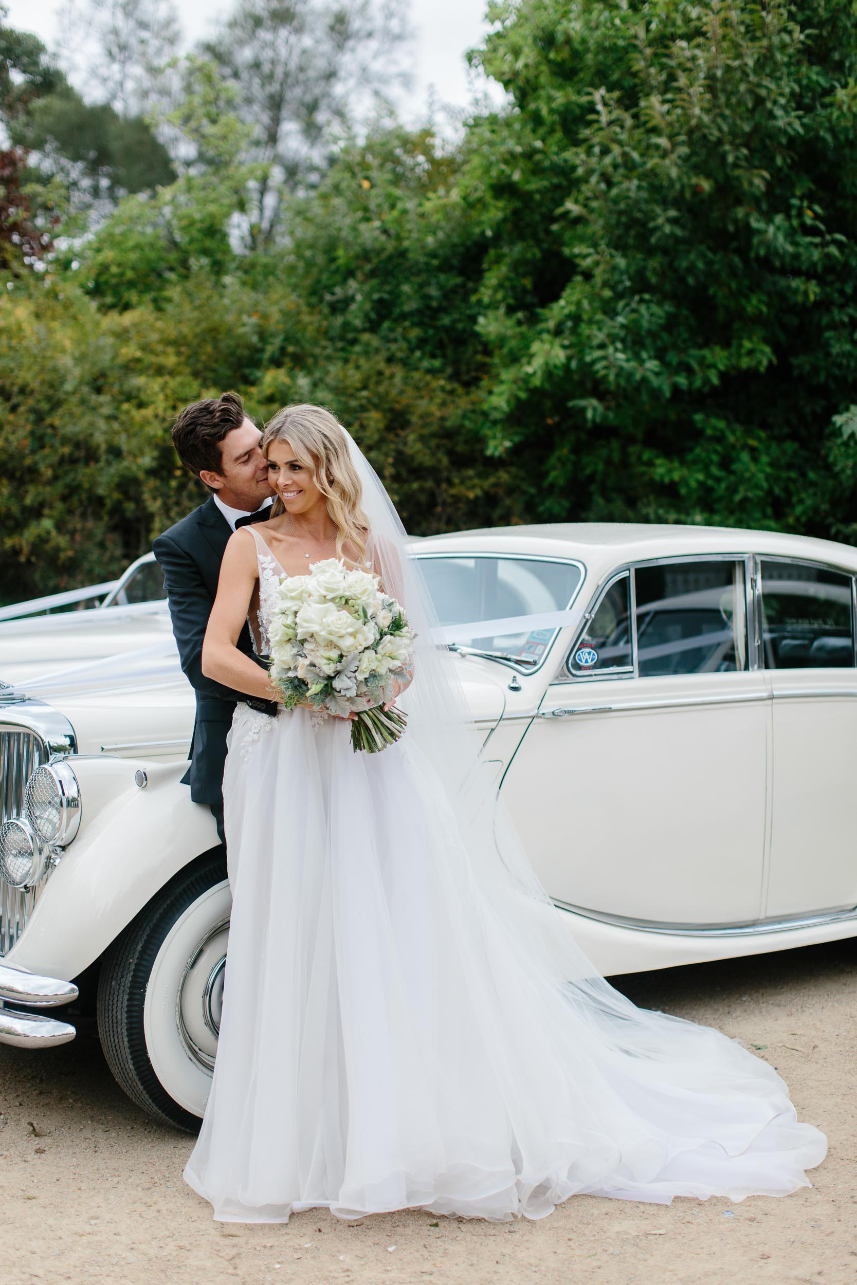 Kas-Richards-Mornington-Peninsula-Private-Property-Wedding-Marianna-Hardwick-Gown-458.jpg